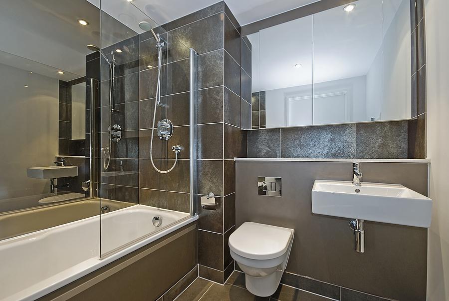 Bathroom-Remodeling-98.jpg