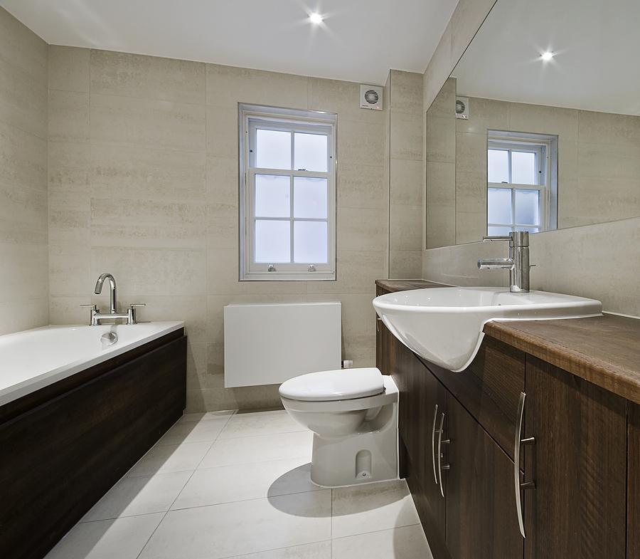 Bathroom-Remodeling-101.jpg
