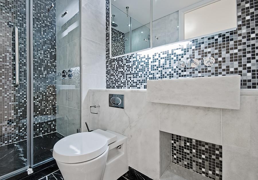 Bathroom-Remodeling-100.jpg