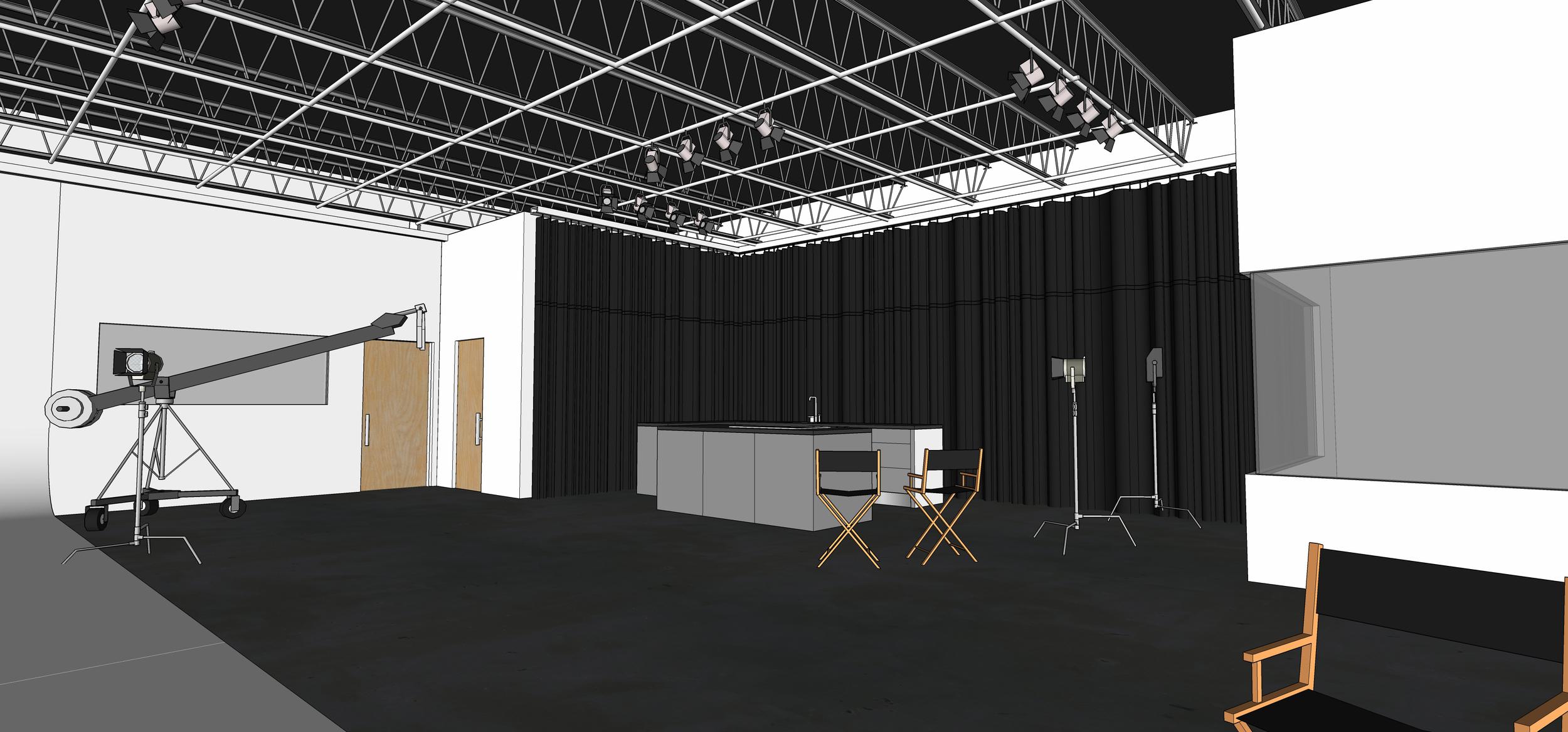 04-forbes_studio-2.jpg