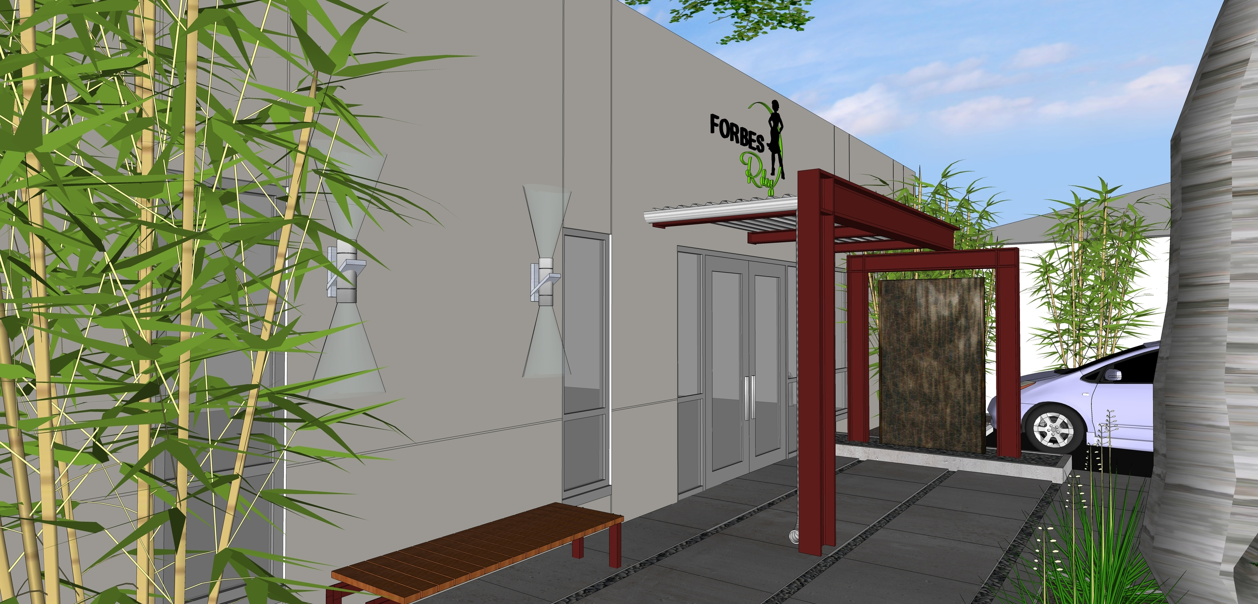05-front-entrance.jpg