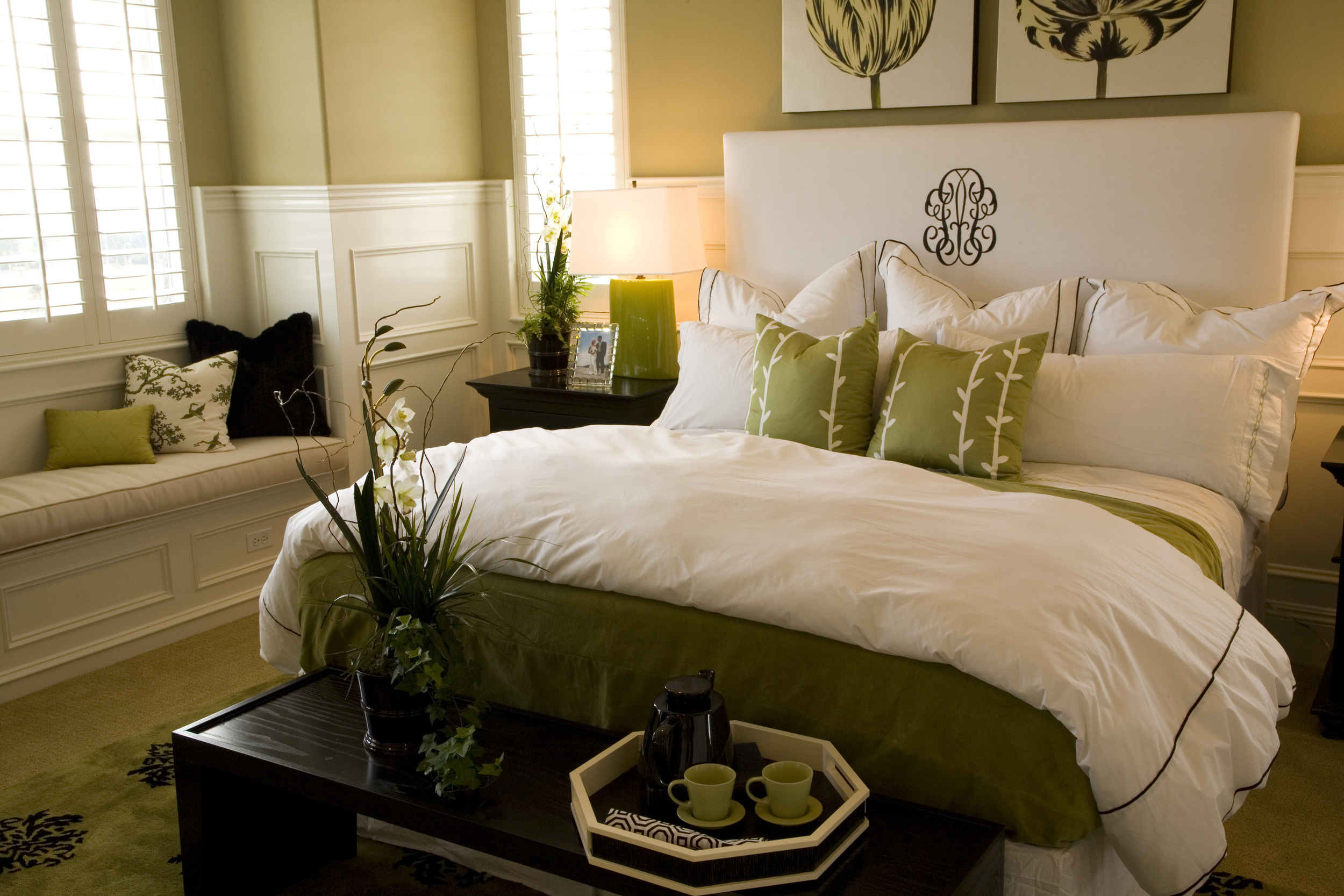 Paxton-bedroom1_mod.jpg