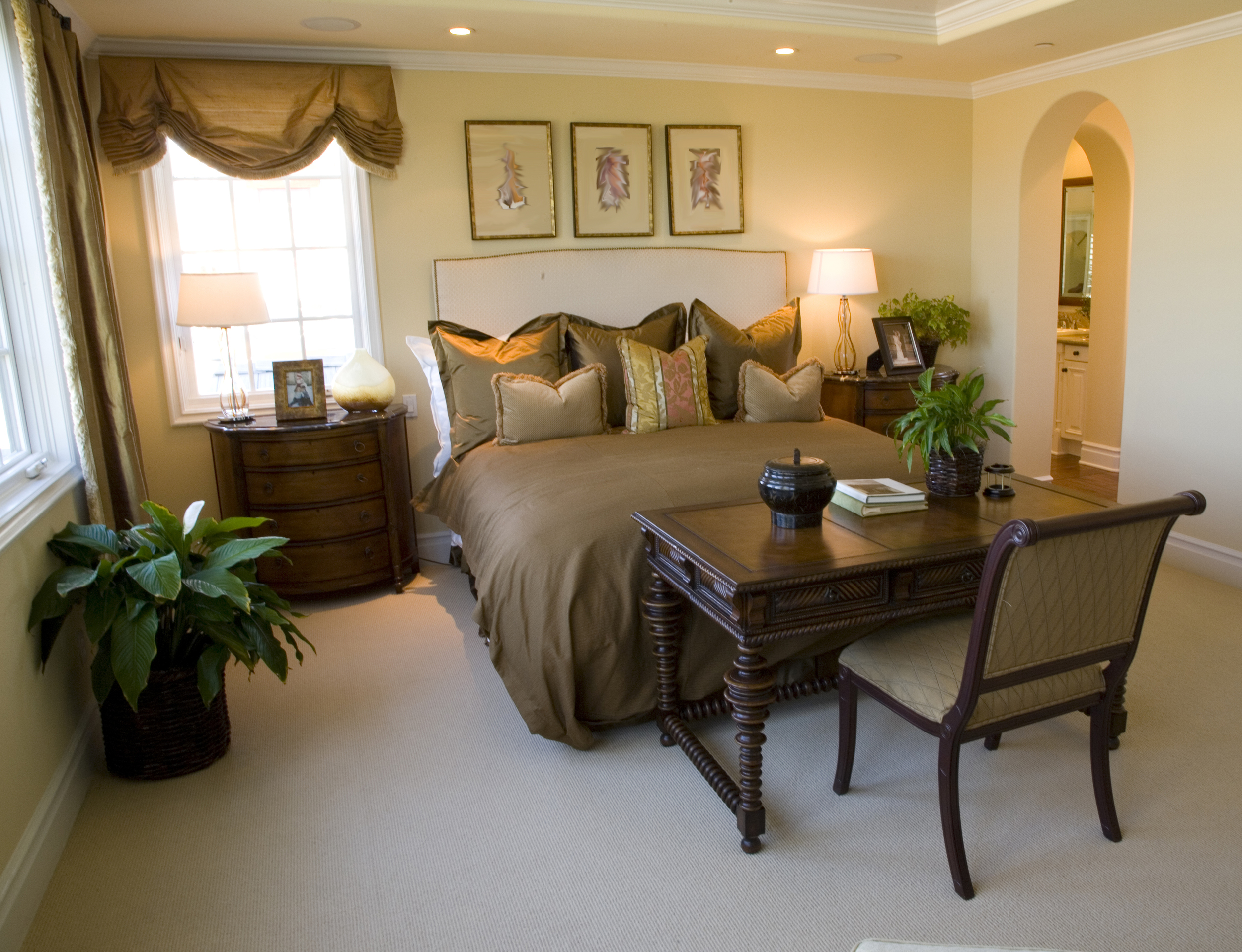 Ruvals-Guest-Bedroom-MOD.jpg