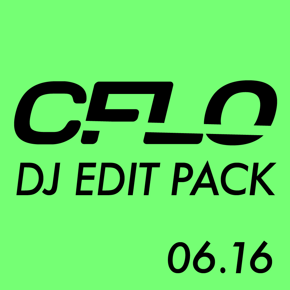 JUNE 2016  Alesso ft Tove Lo - Heroes (CFLO Edit) BoB - Still In This Bitch (Stevie G Remix - CFLO Edit) Bryson Tiller ft The Weeknd - Rambo RMX (CFLO Weeknd Only) Cameo - Candy (CFLO Edit) Cash Bandicoot - She Can Get It (CFLO Edit) Celia Cruz - La Vida Es Un Carnaval (CFLO x Rowshay Intro) Christina Milian ft Fabolous - Dip It Low RMX (CFLO Edit) Dej Loaf - Back Up Off Me (CFLO Hook Only) Drake - Controlla (CFLO Intro) Drake ft Future - Grammy (CFLO Edit) Fabolous ft The-Dream - Throw It In The Bag (CFLO Edit - Diggz Intro) J Lo ft Ja Rule - Ain't It Funny (CFLO Intro) Kanye West ft Desiigner - Father Stretch My Hands Pt 2 (Doc Adam Intro - CFLO Edit) Lady Gaga - Just Dance (CFLO Intro v3) Lil Dicky - Save That Money (CFLO Hook Only - Aca Out) Maino ft T-Pain - All The Above (CFLO Intro) Mariah Carey - Honey (Bad Boy RMX) (CFLO Edit V3) Mariah Carey - Honey (CFLO Edit V3) Notorious BIG - Hypnotize (CFLO Intro) Notorious BIG - Hypnotize (CFLO Intro) Notorious BIG ft Bone Thugs - Notorious Thugs (CFLO Edit V2) Rihanna ft. T.I. - Live Your Life (CFLO Intro) Rihanna ft. T.I. - Live Your Life (CFLO Short) Schoolboy Q - Studio (Grandtheft RMX - CFLO Edit) Skee Lo - I Wish (CFLO Intro) Tweet ft Fabolous - Oops Oh My (CFLO Edit) Tweet ft Fabolous - Oops Oh My (CFLO Short) Young Dolph - Get Paid (CFLO 2 Rules Edit) Young Dolph - Get Paid (CFLO Hook 2x)