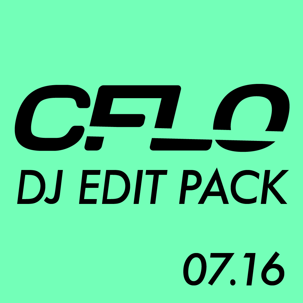 JULY 2016  ASAP Ferg ft Future - New Level (CFLO Future Only Short) Beyonce - 7-11 (CFLO Short) Beyonce - Drunk In Love (Jr Blender RMX - CFLO Edit) V2 Ciara - Ride (CFLO Dirty - No Luda) Daft Punk - Digital Love (CFLO Edit) v2 Dead or Alive - You Spin Me Round (CFLO Hook 2x) Don Omar - Danza Kuduro (Isaac Jordan Short - CFLO Edit) Drake - Feel No Ways (CFLO Bridge Edit) Drake - Feel No Ways (CFLO Edit) Drake - For Free (CFLO Edit) Drake ft Rihanna - Too Good (CFLO Edit) Drake ft Rihanna - Too Good (CFLO Intro) Eminem - Lose Yourself (CFLO Edit) ISHI ft Pusha T - Push It (CFLO Edit) Keyshia Cole ft Missy Elliott & Lil Kim - Let It Go (CFLO Short) Lloyd ft Lil Wayne - Girls All Around The World (CFLO Intro) Nas ft Bravehearts - Oochie Wally (CFLO Intro) Nsync ft Nelly - Girlfriend RMX (CFLO Edit) Sean Kingston ft Nicki Minaj - Letting Go (Dutty Love) (CFLO Short v2) Sean Kingston ft Nicki Minaj - Letting Go (Dutty Love) (CFLO Super Short) Sean Paul ft Beyonce - Baby Boy (CFLO Edit V3) Soulja Boy - Donk (CFLO Intro) Tory Lanes - S M N (CFLO Edit)