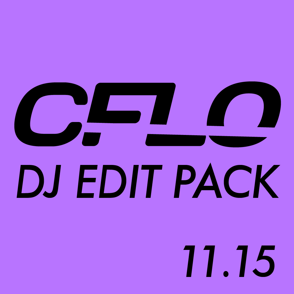 NOVEMBER 2015  50 Cent - Heat (CFLO V2).mp3 Bee Gees - Stayin Alive (CFLO Short).mp3 Calvin Harris - How Deep Is Your Love (CFLO Aca Edit).mp3 Contours - Do You Love Me (CFLO Edit).mp3 Darude - Sandstorm (CFLO Short).mp3 Debarge - Rhythm of the Night (CFLO Short).mp3 Drake - Trophies (CFLO Short).mp3 Jagged Edge ft Nelly - Where The Party At (CFLO Nelly First Short).mp3 Jason Derulo ft Snoop Dogg - Wiggle (CFLO Edit).mp3 Mark Ronson - Bang Bang Bang x Shake Your Body [U-Turn Dub x Michael Jackson - CFLO Edit).mp3 Migos - Handsome & Wealthy (CFLO Hook 2x).mp3 OMI - Cheerleader (Single - CFLO Short).mp3 Que - OG Bobby Johnson (CFLO Super Short).mp3 Remy Boyz - 679 (CFLO Intro - Dirty).mp3 Rick Ross - B.M.F (Isaac Jordan Edit - Aca Out - CFLO).mp3 Sean Paul - Like Glue (CFLO Short).mp3 Shakira ft Wyclef Jean - Hips Don't Lie (CFLO Edit).mp3 T-Pain ft Yung Joc - Buy U a Drank (CFLO Intro V3).mp3 Usher - Nice and Slow (CFLO Intro).mp3  Sway Customs: CFLO - Higher John (CFLO Edit - Wayne Only - Aca Out).mp3 CFLO - I Need Your Vibe (CFLO Edit) (Kendrick Lamar x Calvin Harris).mp3 Fetty Wap - RGF Island (CFLO Hook Only).mp3 Fetty Wap - Trap Queen (CFLO Short - Aca Out).mp3 French Montana ft Chris Brown - Poppin Remix (Dirty) (CFLO Short).mp3 Lil Wayne - Project Bitch (CFLO Hook Only).mp3 Outkast - The Way You Move (CFLO Short).mp3 Papa Roach - Last Resort (CFLO Short - Cold In).mp3 Reel 2 Reel - I LIKE TO Move It Move It (CFLO Edit).mp3 Smilez & Southstar - Tell Me (CFLO Hook Only).mp3 Young Dro - We In Da City (CFLO Hook Only).mp3