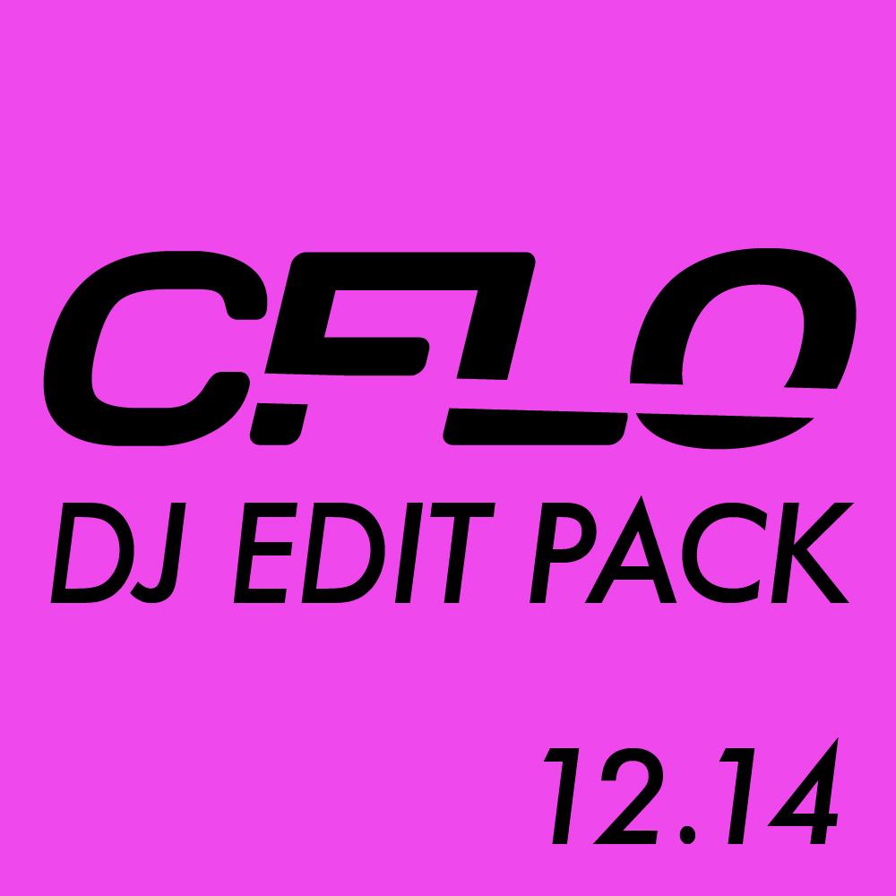 DECEMBER 2014  2 Chainz - Dresser (CFLO Edit) 50 Cent - In Da Club (Bday Break Intro - Donk & CFLO Edit) Busta Rhymes ft Pharrell - Pass the Courvoisier (CFLO Short) Ciara - Body Party (CFLO Edit) Dej Loaf - Try Me (CFLO Hook x2) DJ Khaled ft Drake Rick Ross Lil Wayne - I'm On One (CFLO Intro) Drake - 6 God (CFLO Intro) Drake ft Big Sean - All Me (CFLO Big Sean Edit) Hanne Kolsto - Don't Want To Be Happy (RMX - CFLO Edit) Luniz - I Got 5 On It (RMX - CFLO Edit) Migos - Fight Night (CFLO Intro) Mobb Deep - Got It Twisted (CFLO Intro) Monica - So Gone (CFLO Edit) Monica - So Gone (CFLO Short) P Diddy & Mase - Can't Nobody Hold Me Down (CFLO Edit) Rae Stremmurd - No Type (CFLO Intro) Serani - No Games (CFLO Edit) T-Pain ft. Yung Joc - Buy U A Drank (CFLO Short) Talking Heads - Burning Down The House (CFLO Edit) The-Dream - Falsetto (CFLO Intro) TI & Young Thug - About The Money (CFLO Hook 1st) TI ft Iggy Azalea - No Mediocre (CFLO Iggy Verse)