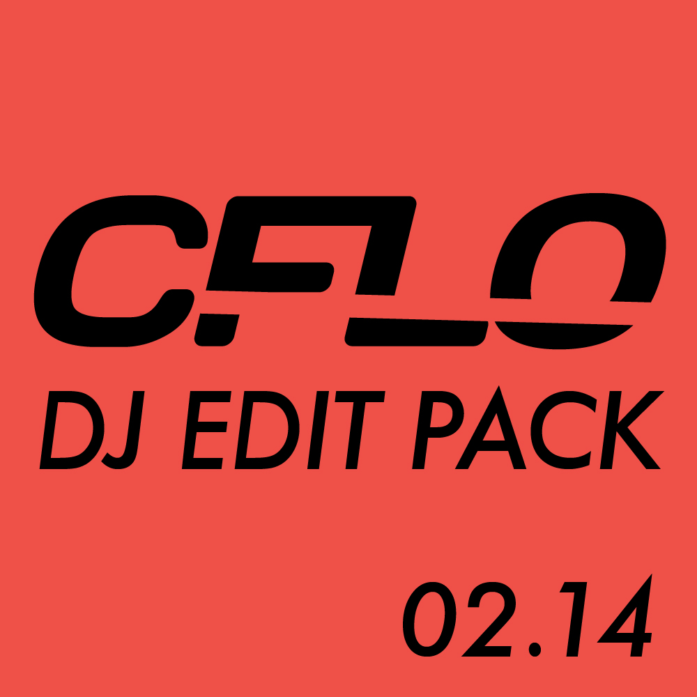 FEBRUARY 2014  2 Chainz - Fed Watchin (CFLO Edit) 702 - Where My Girls At (CFLO Intro) - 92 ACDC - Shook Me All Night (CFLO Edit) - 128 Alanis Morissette - You Oughta Know (CFLO Intro - Amp) - 105_PN Alanis Morissette - You Oughta Know (CFLO Intro - Amp) - 105 ASAP Rocky - r-Cali (CFLO _ SINcere Edit - Full) - 150 Backstreet Boys - Everybody (CFLO Edit - Amp) - 108 Beyonce - Irreplaceable (CFLO Intro) - 88 Beyonce - Single Ladies (CFLO Edit) - 97 Beyonce ft The Weeknd - Drunk in Love (CFLO Weeknd_OG Mixshow Edit) Calvin Harris ft Dizzee Rascal - Dance Wiv Me (CFLO Edit) - 112 Chamillionaire - Turn It Up (CFLO Intro) - 83 Choppa - Choppa Style (CFLO Intro) - 100 Chris Brown ft Juelz Santana - Run It (RMX) (CFLO Edit) - 101 Christina Milian - AM to PM (CFLO Edit) David Banner ft Chris Brown - Get Like Me (CFLO Edit) - 88 Estelle ft Kanye West - American Boy (CFLO Edit - Dirty) - 118 Fabolous - Young'n (Holla Back) (CFLO Edit - Dirty) - 109 Faithless - Insomnia (Monster Mix) (CFLO Edit) Fine Young Cannibals - She Drives Me Crazy (CFLO Edit) - 109 Foxy Brown ft Jay-Z - I'll Be (CFLO Short) - 106_PN Foxy Brown ft Jay-Z - I'll Be (CFLO Short) - 106 French Montana ft Nicki Minaj - Freaks (CFLO Edit) Haddaway - What Is Love (CFLO Edit) - 124 INOJ - Love You Down CFLO Intro - 134 Jane Child - Don't Wanna Fall In Love (CFLO Edit) V2 - 112 Justin Timberlake - Rock Your Body (CFLO Edit) - 101 Kelly Clarkson - Since You've Been Gone (CFLO Intro) - 131 Kevin Lyttle - Turn Me On (CFLO Intro) - 106 Kid Cudi - Pursuit of Happiness (Steve Aoki RMX) (CFLO Edit) - 128 Kris Kross - Jump (CFLO Intro) - 105 Lenny Kravitz - Fly Away (CFLO Mono - Short) - 80 Lil Jon ft E-40 - Snap Yo Fingers (CFLO Intro) - 82 Little Mermaid - Disney - Under the Sea (CFLO Amp) - 124 Mark Morrison - Return of the Mack (CFLO Intro) - 95 Marnie HBO GIRLS - What I Am (CFLO Edit) Men Without Hats - Safety Dance (CFLO Edit) - 101 Michael Jackson - Black or White (CFLO Intro) - 115 Montell Jordan - Get It On Tonigh