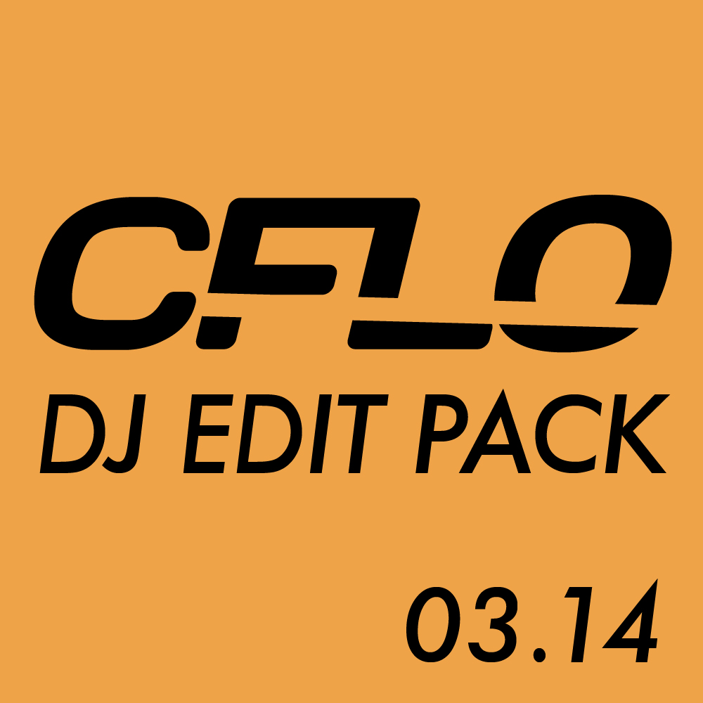 MARCH 2014  All-4-One - I Swear (CFLO Tick Drop) Beyonce ft Sean Paul - Baby Boy (CFLO Intro)_PN Chiduly & CFLO jackak twerk money V2 City High - Caramel (CFLO Intro) Clipse - What Happened to That Boy (CFLO No Baby) Clipse ft Pharrell - Mr. Me Too (CFLO Intro) Diddy ft Loon - I Need A Girl pt 1 (CFLO Intro) Drake - Worst Behavior (CFLO - 60bpm) Hurricane Chris - A Bay Bay La Rissa - I Do Both Jay and Jane (CFLO Edit) M.I.A. - Paper Planes (CFLO Intro) Mariah Carey - Fantasy (OG - CFLO Intro) Mariah Carey - Heartbreaker RMX (CFLO Intro) Mase ft Total - Tell Me What U Want (CFLO Intro) NERD ft Harvey - Lapdance (CFLO Short) Nightcrawlers - Push the Feeling On (CFLO Club - Short)_PN Plies ft Akon - Hypnotized (CFLO Intro) Ray J ft Yung Berg - Sexy Can I (CFLO Intro) Rich Boy - Throw Some Ds (CFLO Edit) Rich Boy - Throw Some Ds (CFLO Hook x2) Rihanna ft Jay-Z - Talk That Talk (CFLO Intro) Sisqo - Thong Song (CFLO Intro) Snoop ft Pharrell - Drop It Like Its Hot (CFLO Intro) The-Dream - I Luv Your Girl (CFLO Intro - Dirty) TI - Bring Em Out (CFLO Edit - Donk Aca Out) Unk - 2 Step (CFLO Intro) Waka Flocka Flame - Hard In da Paint (CFLO Short) Zero Dezire - Birthday (Remix) - CFLO Aca Intro V2 Zero Dezire - Birthday (Remix) - CFLO Edit