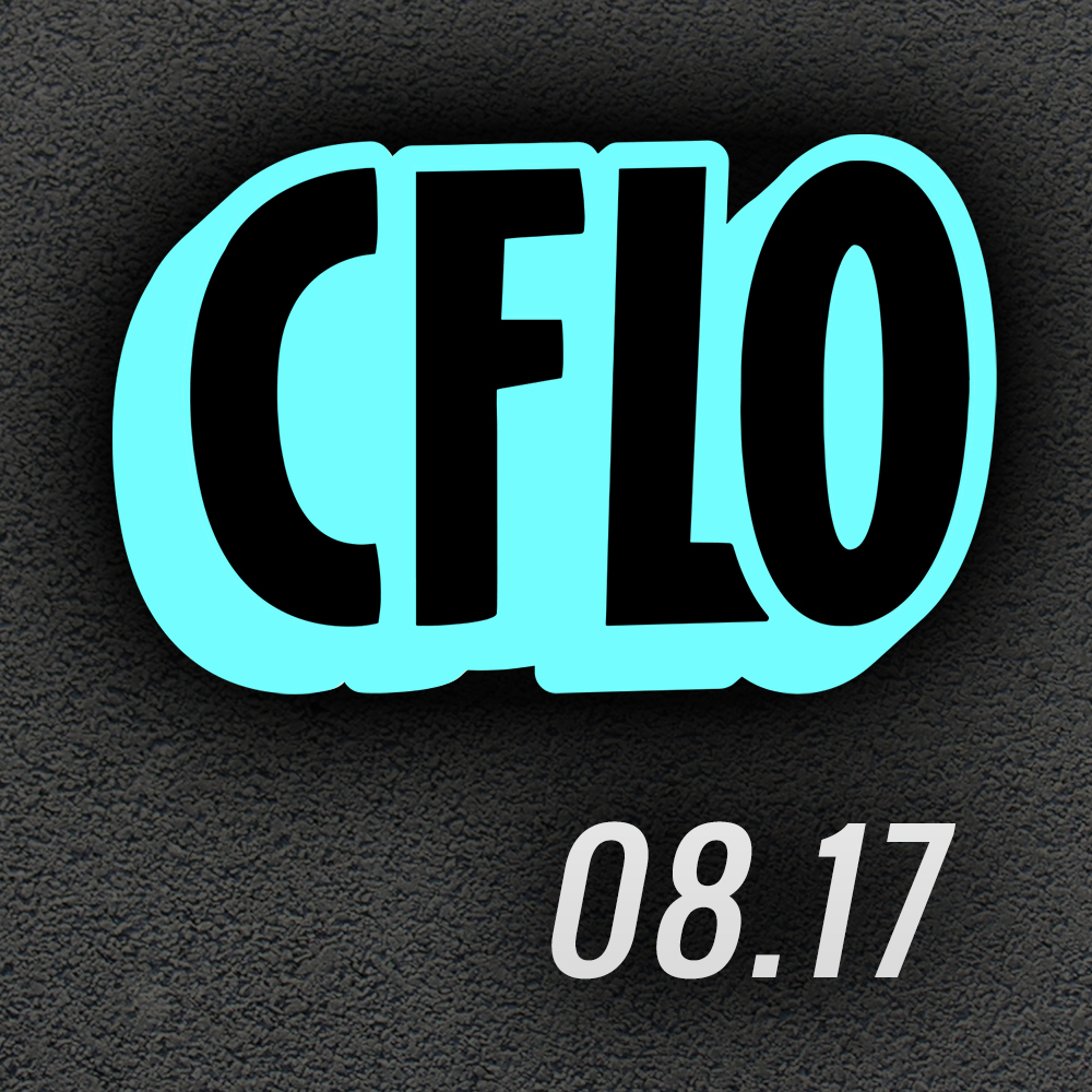 AUGUST 2017  Britney Spears - Gimme More (CFLO Intro) Bruno Mars - Locked Out Of Heaven (Major Lazer Remix / CFLO Edit) Bruno Mars x Chief Keef & Kanye - That's What I DONT Like (CFLO Mash) Bruno Mars x Chief Keef & Kanye - That's What I DONT Like (CFLO Surprise Edit) Cham ft Alicia Keys - Ghetto Story RMX (CFLO Intro) Ciara ft. Missy Elliott - 1 2 Step (CFLO V4) Danity Kane - Show Stopper (CFLO Edit)_PN Kelly Rowland ft Lil Wayne - Motivation (CFLO Short) Missy Elliott - Let It Bump (CFLO Intro) Notorious BIG ft Jagged Edge & Nelly - Nasty Girl (CFLO Edit) Post Malone ft Quavo - Congratulations (CFLO Acapella Edit) The Black Eyed Peas - I Gotta Feeling (CFLO Edit) The Weeknd - Remember You (CFLO No Wiz Edit) Whitney Houston - How Will I Know (CFLO Edit v4) Young Jeezy ft Bun B - Trap or Die (CFLO Intro)