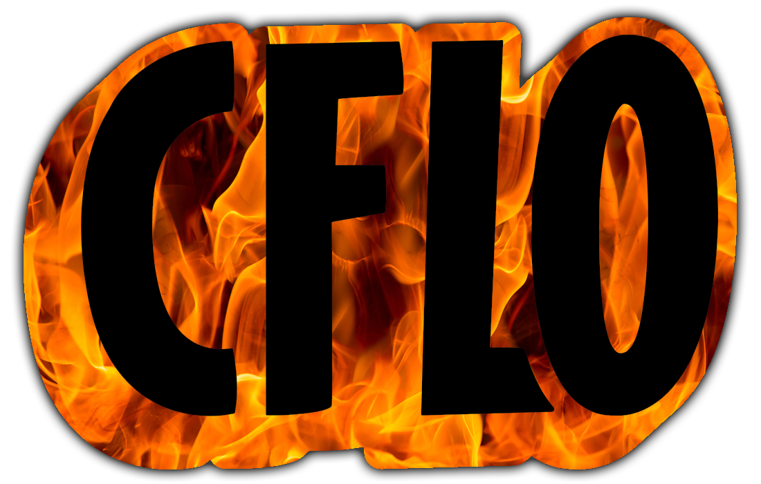cflo flames blk3.png