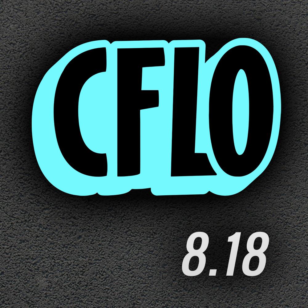 AUGUST 2018  2 Chainz - Fabreze (CFLO NODROP EDIT) Asap Ferg - New Level (Konflict x CFLO Hook Only) Asap Ferg - Plain Jane (Scooter RMX - CFLO Intro) Ayo and Teo - Rolex (HMC x CFLO) DJ Khaled Rihanna - Wild Thoughts (AMP - CFLO Short) Drake x 2 Chainz - Both vs Febreze (Joe Maz Bootleg - CFLO Cut) Drake x Big Tymers - Nice For What (BPM Supreme - CFLO Cut) Future - Mask Off (Scooter RMX - CFLO OG Intro) Future x Party Favor - Same Damn Time (FAED Bootleg - CFLO Cut) Kanye West ft Rihanna Kid Cudi - All Of The Lights (Deville x CFLO) Kendrick Lamar - Humble (Fresh Direct Edit - CFLO Short) Kendrick Lamar - Swimming Pools (Fresh Direct Bootleg - CFLO Short) Lil Uzi Vert - 444 222 (Diggz x CFLO) Post Malone - Psycho (Scooter RMX - CFLO No BS) Post Malone 21 Savage - Rockstar (Rick Wonder RMX - CFLO NoDrop) Rae Sremmurd - Black Beatles (BB Aca In - CFLO OG Fix) ScHoolboy Q Kanye West - That Part (FAED Intro x CFLO OG) Waka Flocka Flame - Hard In The Paint (Tall Boys x CFLO Super Short) Yo Gotti Nicki Minaj - Rake It Up (Diplo RMX - CFLO NoDrop)