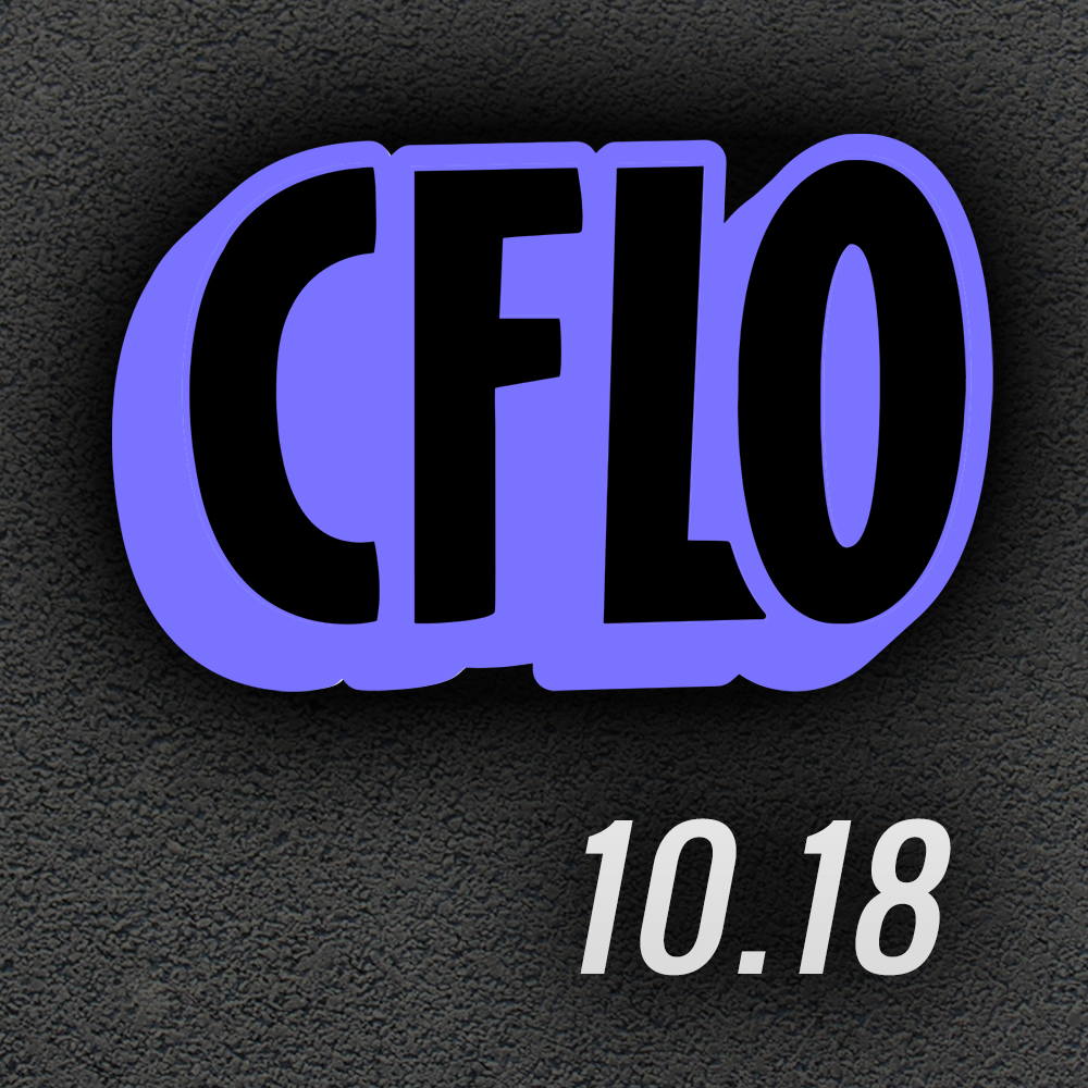 OCTOBER 2018  Abba - Gimme Gimme Gimme (CFLO Intro) Abba - Gimme Gimme Gimme (CFLO Short) Beck - Loser (CFLO Mono - Short) Beck - Loser (CFLO Mono Intro) Billy Joel - Uptown Girl (CFLO Intro) Billy Joel - Uptown Girl (CFLO Short Edit) Gary Glitter - Rock N Roll pt 2 (The Hey Song) (CFLO Edit) Ini Kamoze - Here Comes the Hotstepper (CFLO Short) Jet - Are You Gonna Be My Girl (CFLO SemiQuantized) Linkin Park - In The End (CFLO Short v4) Madonna - Like A Virgin (CFLO Quantized) Men Without Hats - Safety Dance (CFLO V3)_PN Modest Mouse - Float On (CFLO Short) Nat King Cole - L-O-V-E (CFLO 2018 Super Short) Nirvana - Smells Like Teen Spirit (CFLO v4) Stevie Wonder - I Just Called To Say I Love You (CFLO Intro) Swedish House Mafia - Save The World Tonight (CFLO Edit) The Cardigans - Lovefool (CFLO Intro - Quantized v2)
