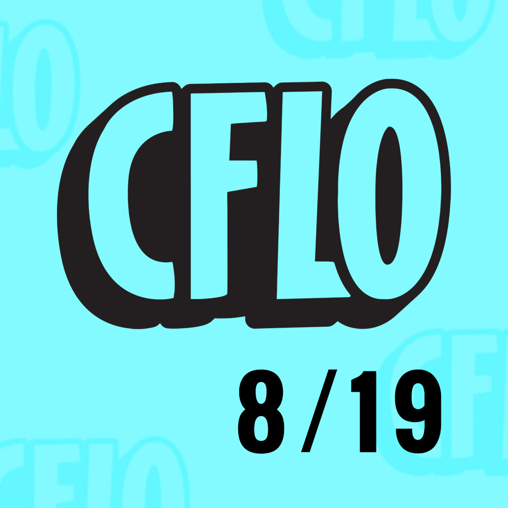 AUGUST 2019  AlunaGeorge ft Popcaan - I'm In Control (CFLO Intro) Big Shaq - MANS NOT HOT (CFLO Short - COLD) Britney Spears - Circus (CFLO Intro) Britney Spears - Radar (CFLO Intro) Britney Spears - Womanizer (CFLO Intro) DJ Fresh - Gold Dust (CFLO Intro) DJ Fresh Feat. Rita Ora - Hot Right Now (CFLO Intro) Donna Summer - Bad Girl (CFLO Quantized) Drake ft Lil Wayne - HYFR (CFLO Quantized Hook) J Balvin - Ginza (CFLO Intro) Lady Gaga - Alejandro (CFLO Short) Lady Gaga - Bad Romance (CFLO Short) Marcy Playground - Sex & Candy (CFLO Intro) MGK - Wild Boy (CFLO Super Short) Pass the Jumpman (CFLO x Scooter Transition - CLEANED) Phantom Planet - California (CFLO Short) Real McCoy - Run Away (CFLO Edit) Rihanna ft Jay-Z & Kanye West - Run This Town (CFLO Short) Rudimental - Feel The Love (CFLO Hard Intro) Salt-N-Pepa - Shoop (CFLO Intro v3) Showtek - Booyah (CFLO x Deville JER-Z Transition - 128-150) Swedish House Mafia - Don't You Worry Child (Clapapella In - CFLO Super Short) The Black Eyed Peas - Pump It (CFLO Intro Single Drop) Thicke - Brand New Jones (CFLO Looped Intro) Thicke - When I Get You Alone (CFLO Intro)