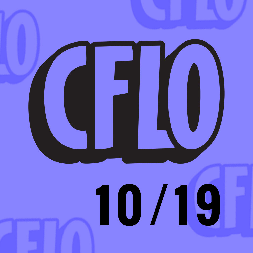 OCTOBER 2019  Akon - I Wanna Love You (CFLO V4) Beyonce 711 (CFLO Short V5) Billie Elish - Bad Guy (BrettB x CFLO - Full) Billie Elish - Bad Guy (BrettB x CFLO - Short) DaBaby - 21 (CFLO Super Short) DaBaby - Suge (CFLO Hook 2x) Dev - Bass Down Low (CFLO Aca Out 2019) LMFAO - Party Rock X Bad Guy (CFLO Flip) LMFAO - Party Rock Anthem (CFLO Short) Oasis - Wonderwall (CFLO 2019 AcaStomp SHORT) Saweetie - ICY GRL (CFLO Intro) Stefflon Don - 16 Shots (CFLO Edit) The Chainsmokers x Dom Da Bomb - Don't Let Me Down (CFLO OG-RMX Segue) The Weeknd - Starboy (Vision Sound RMX - CFLO Intro) Zedd - Middle (CFLO Intro)