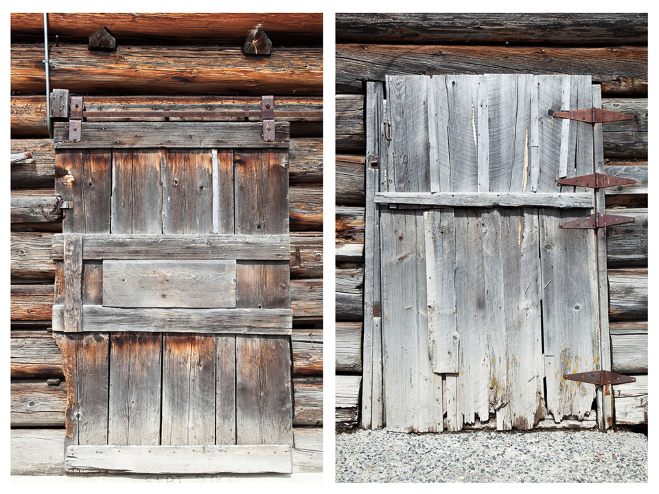Barn Door Set.jpg