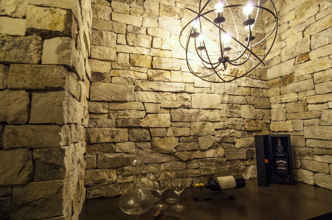 wine cellar#2.jpg