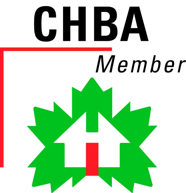 CHBA 0017.jpg