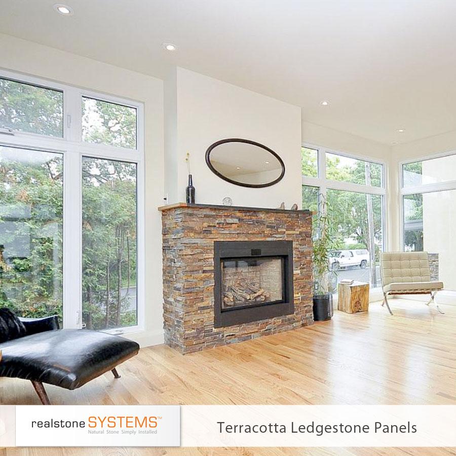 c/o Realstone Systems