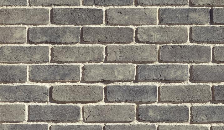Tundra Brick, Ashland Pic.jpg
