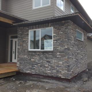 Charcoal Brick Yaletown2.JPG
