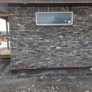 Charcoal Brick Yaletown.JPG