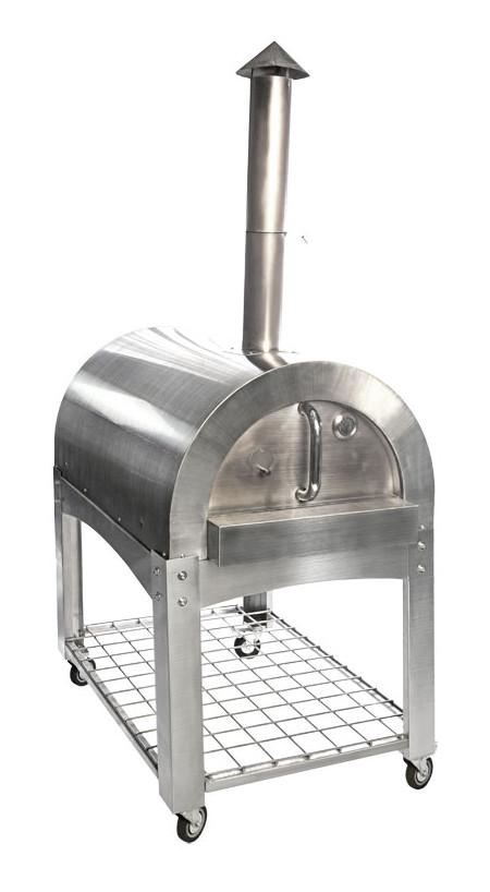 cherrywood-oven.jpg