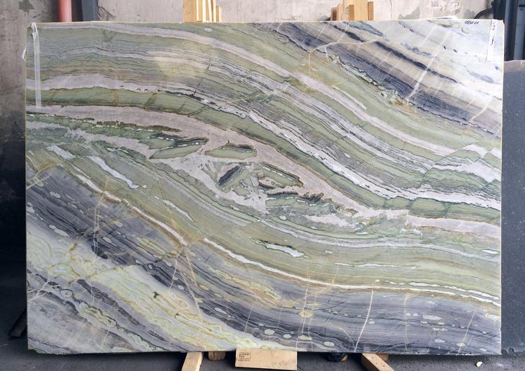 Unique+marble.jpg