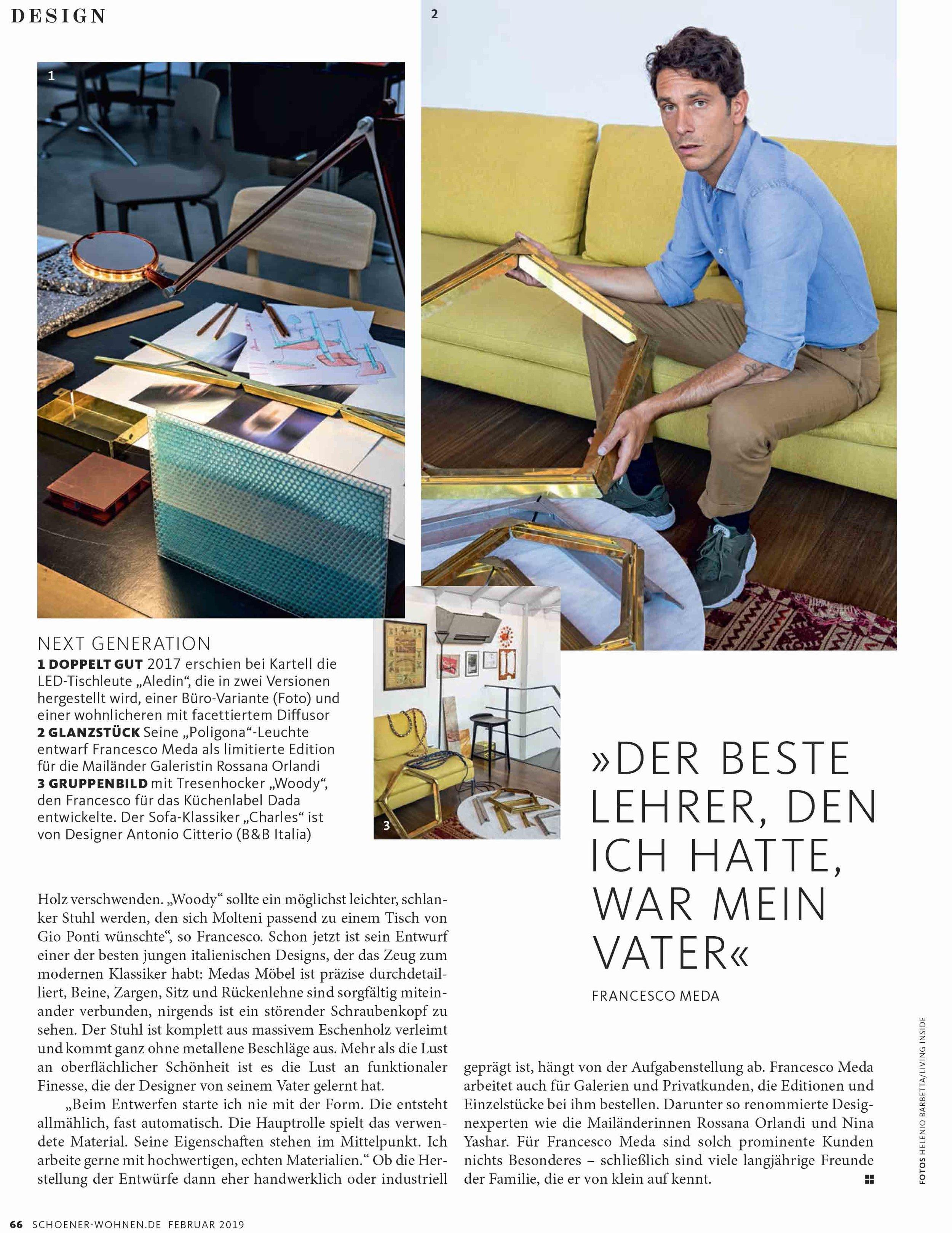 Francesco Meda Schoner Wohnen February 2019-3.jpg