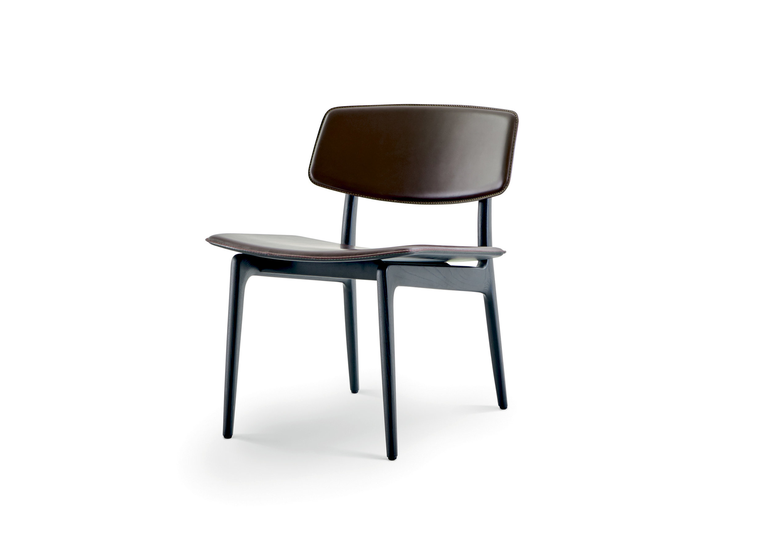 Francesco meda woody armchair 2.jpg