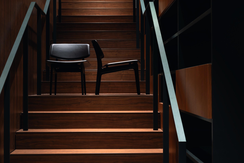 Francesco meda woody armchair 10.jpg