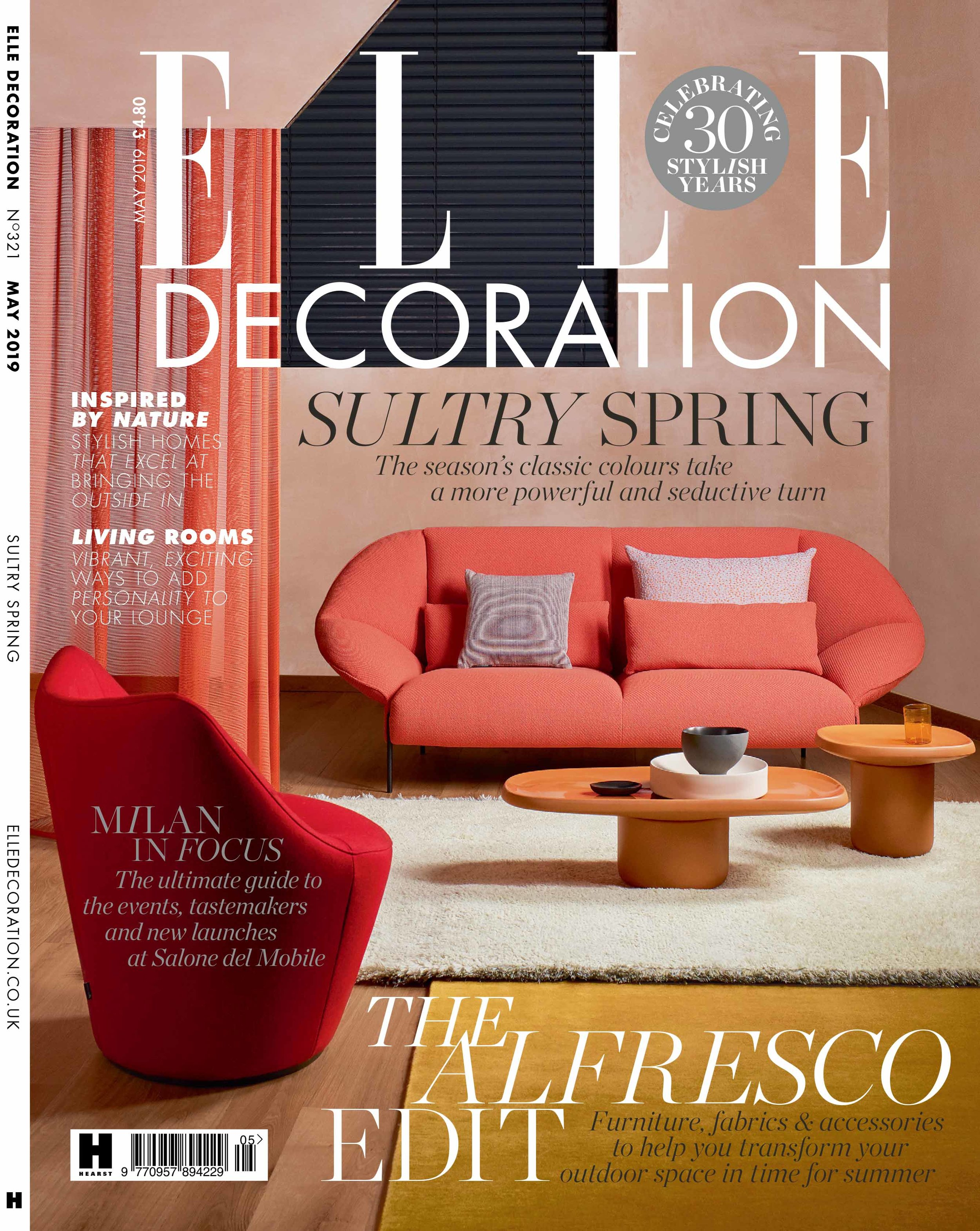 Francesco meda cover elle decor uk.jpg