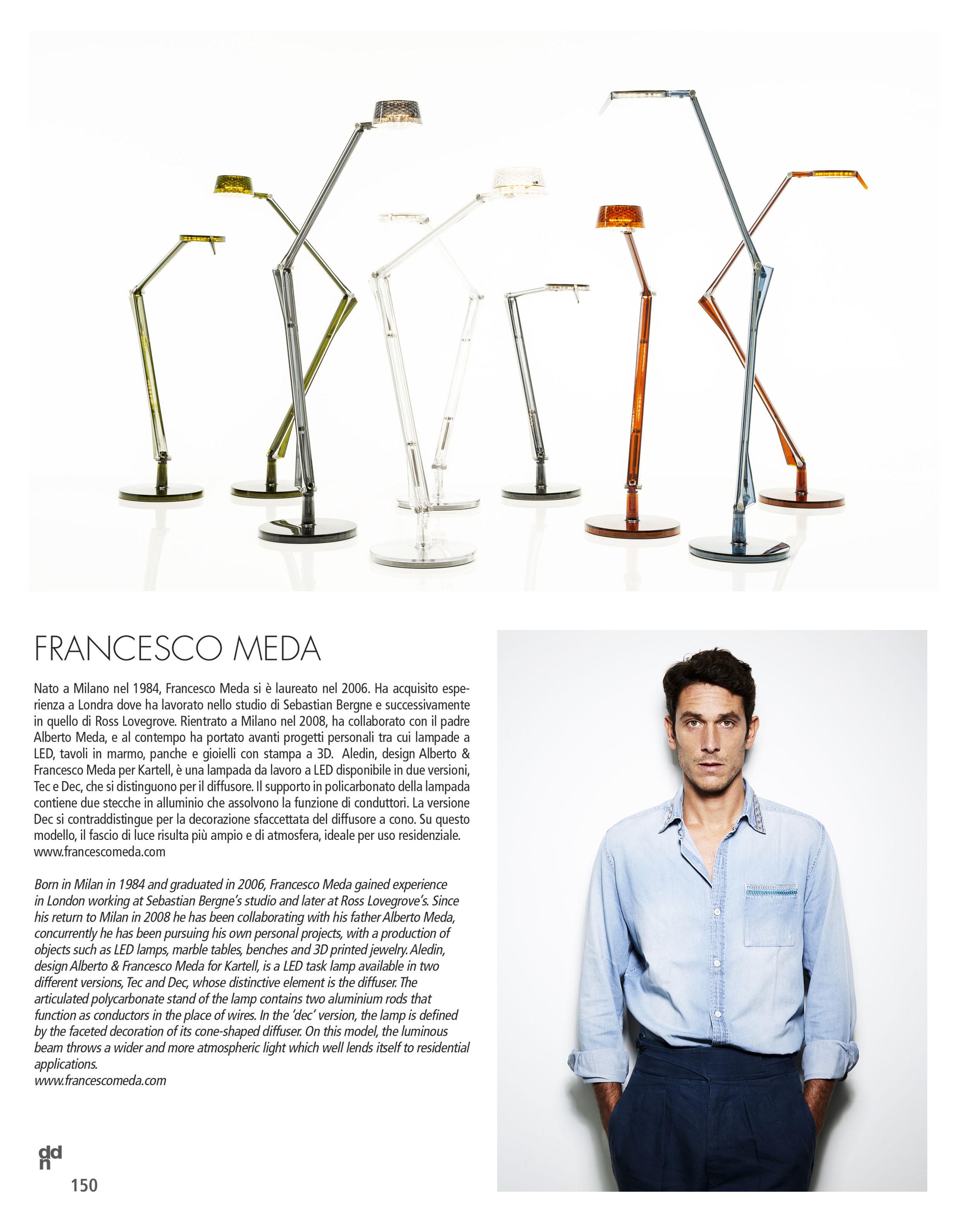 Francesco meda ddn.jpg