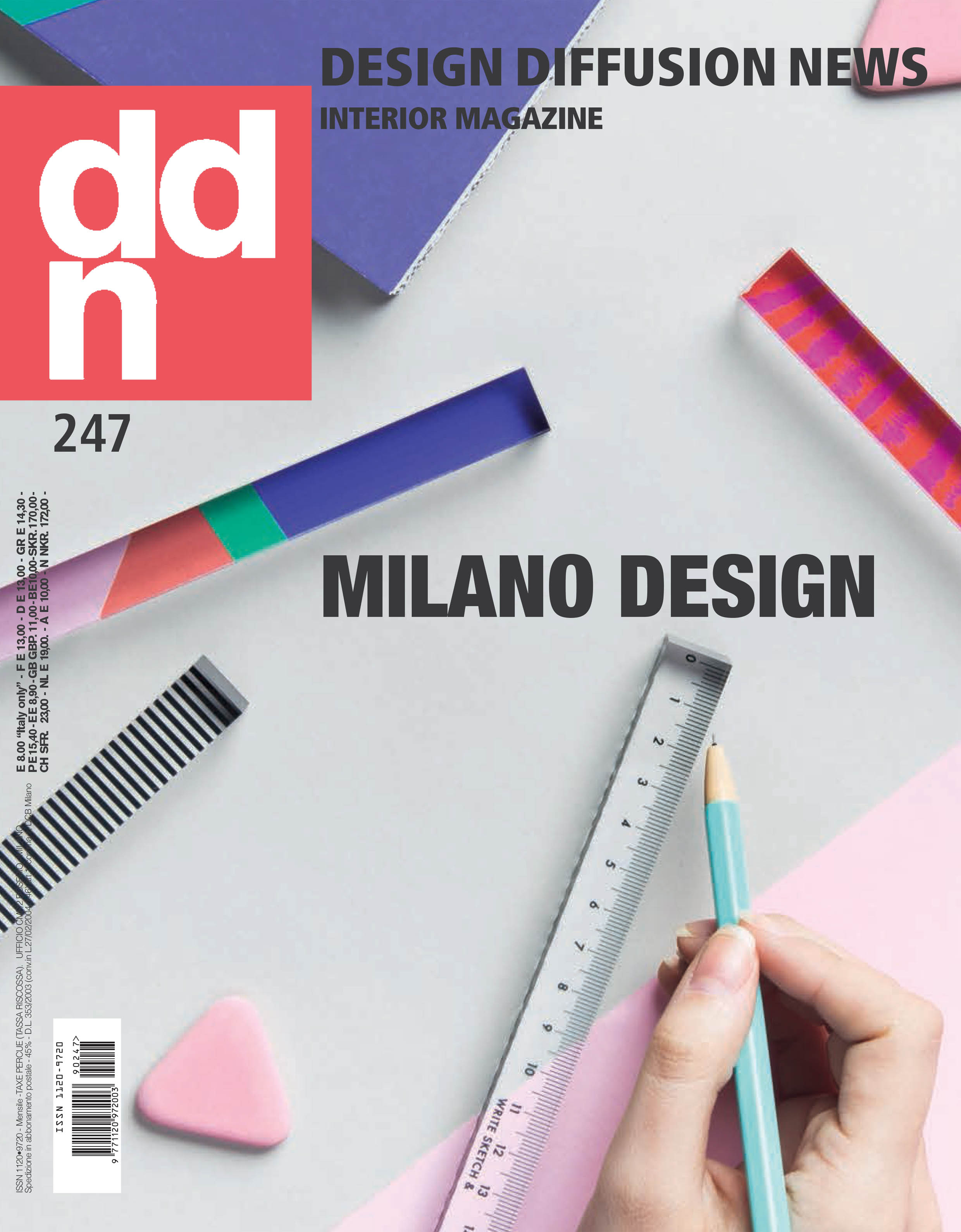 Francesco meda ddn cover.jpg