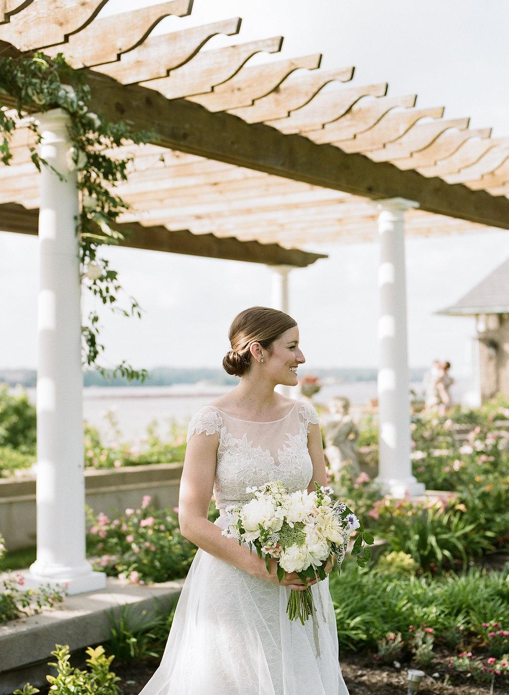 09_Bride-9.jpg