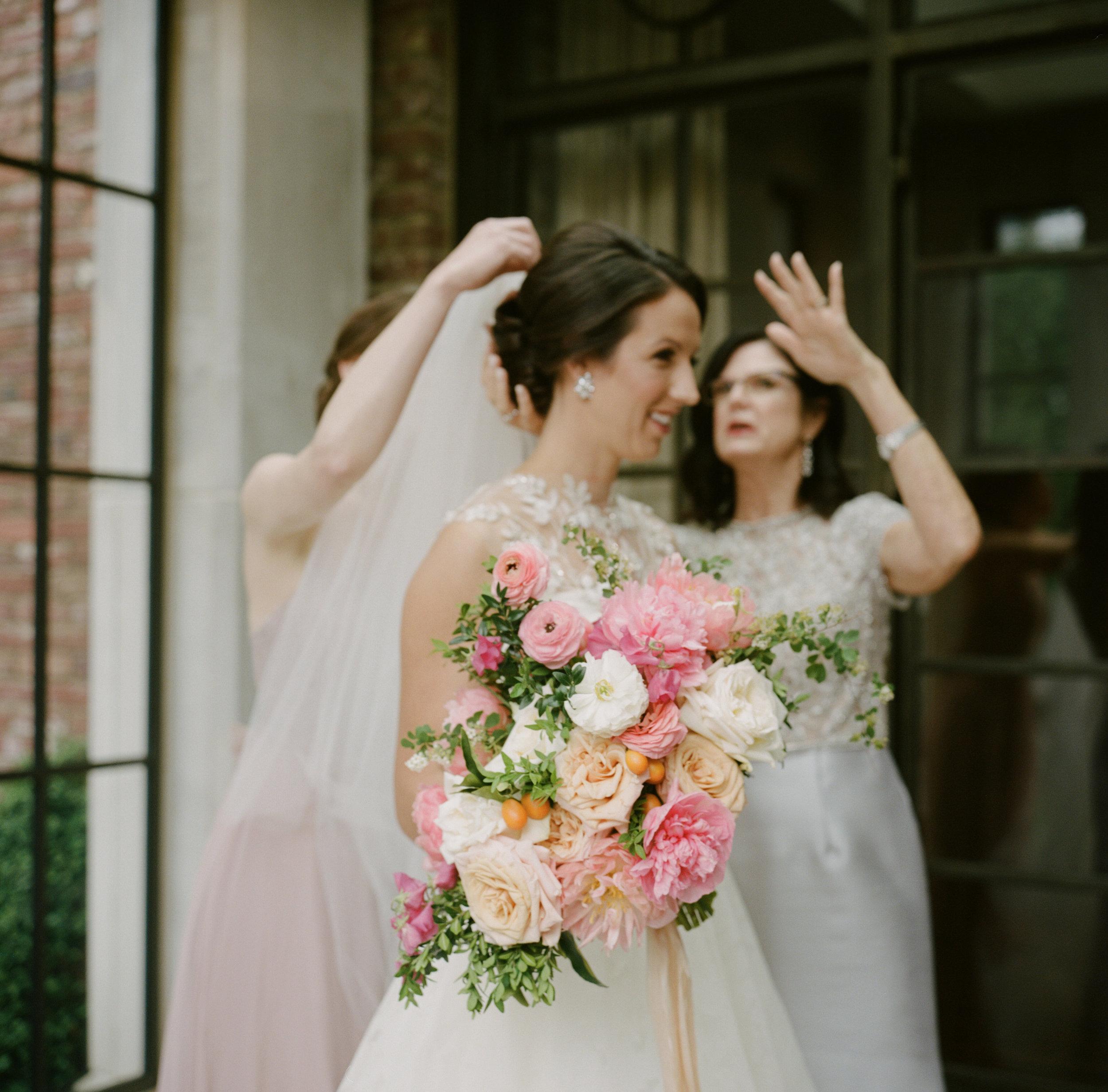 Wedding Flowers Lexington Ky: Owensboro Kentucky Wedding Florist