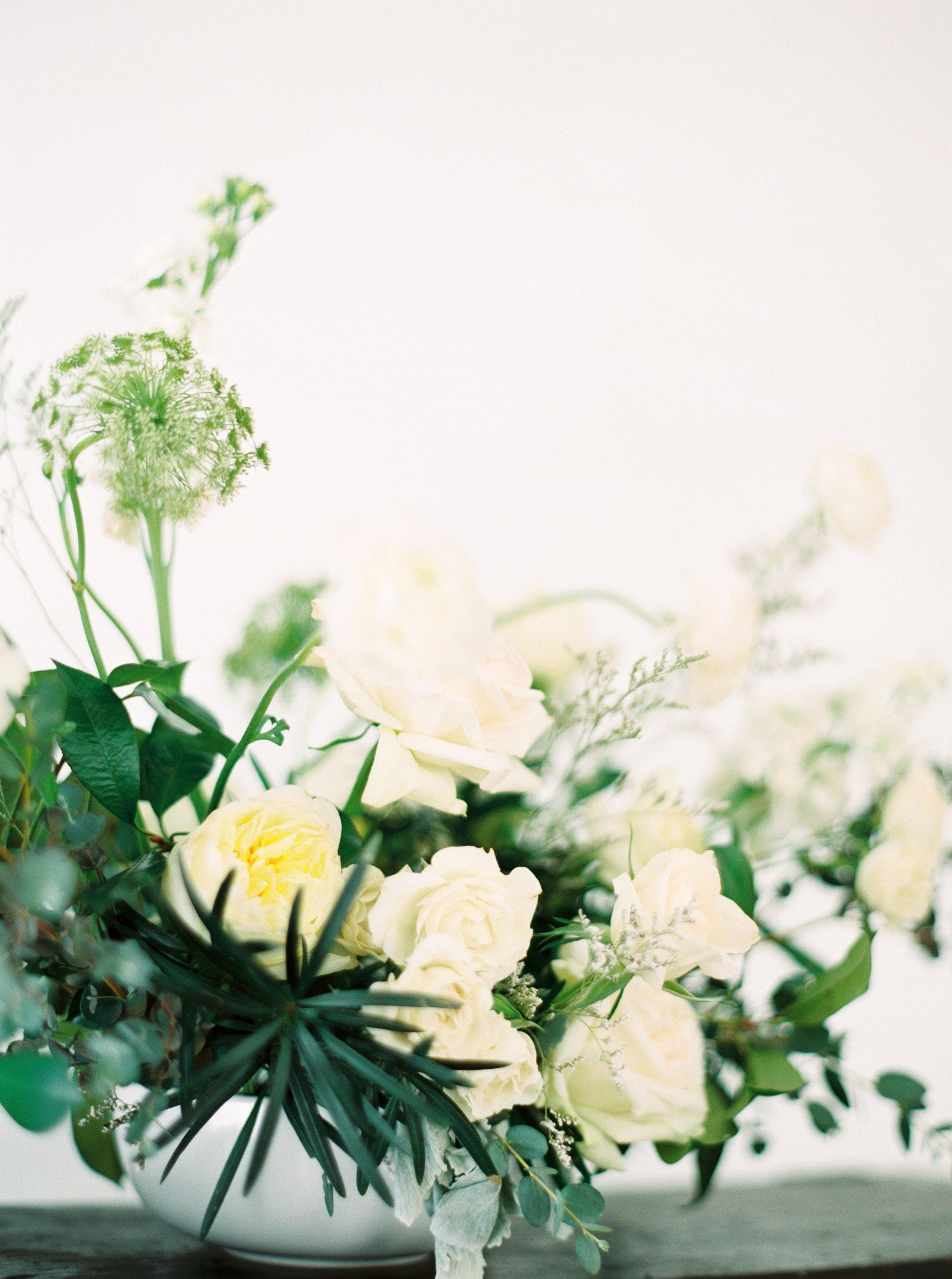 Owensboro Evansville Henderson Newburgh Wedding Flowers Florist00043.jpg