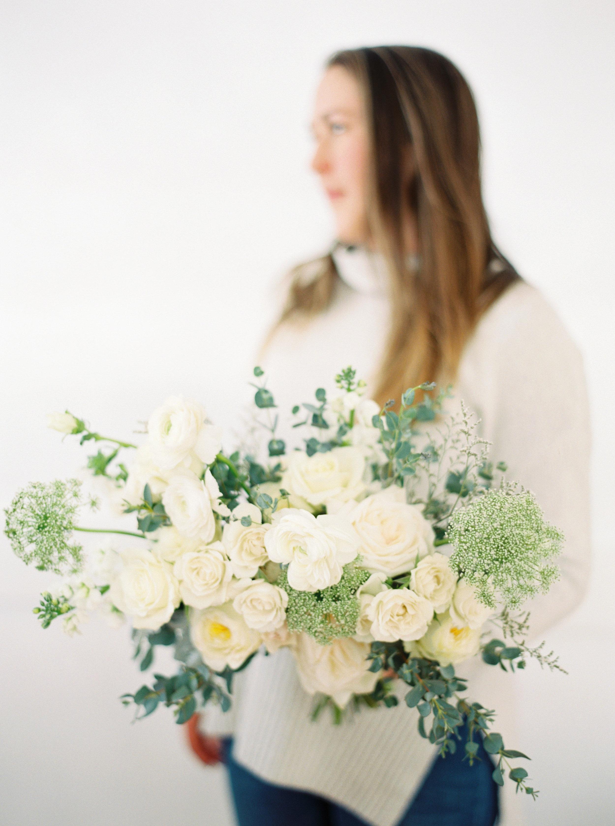 Owensboro Evansville Henderson Newburgh Wedding Flowers Florist00048.jpg