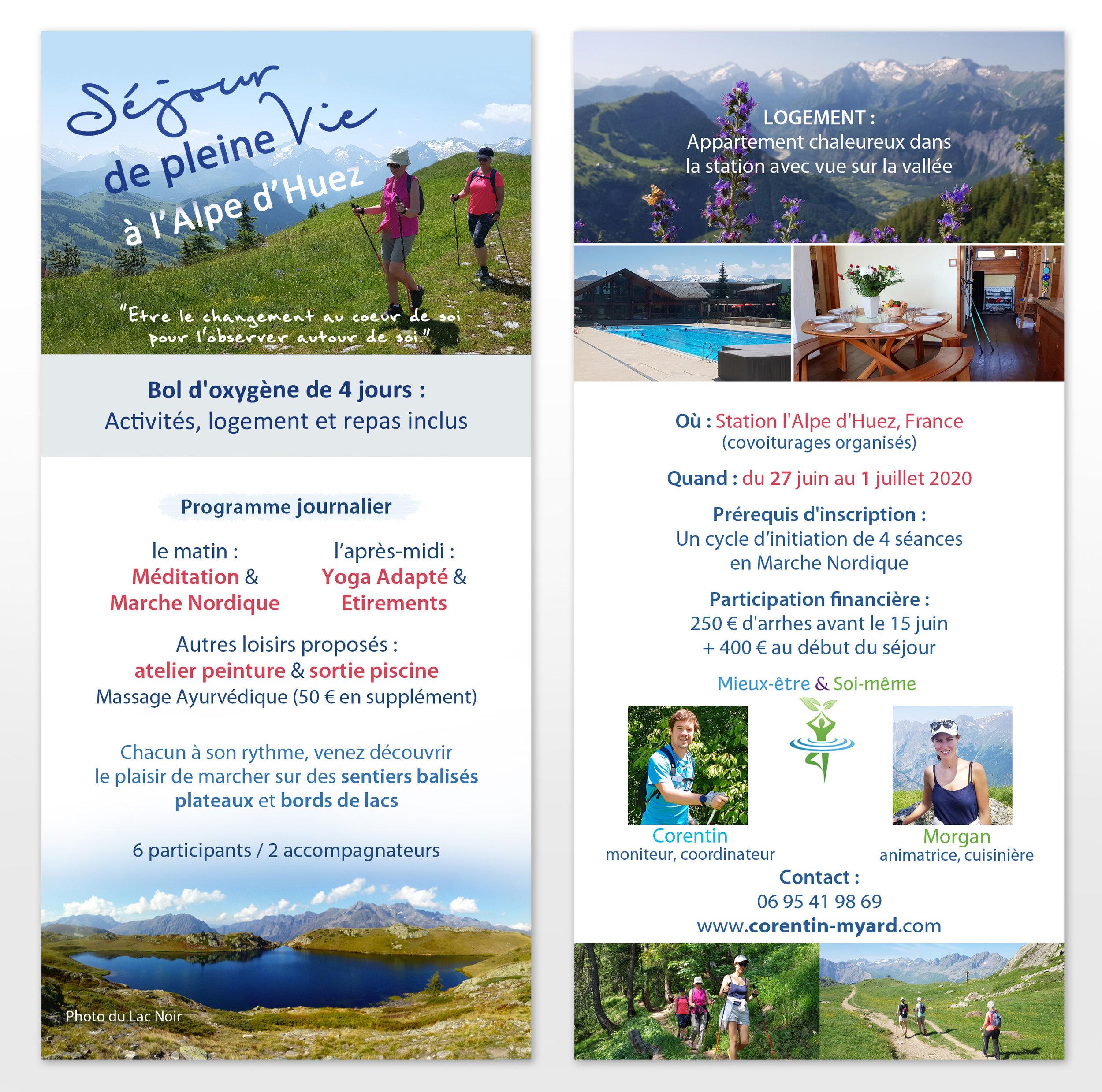 comp-Alpe 2020.jpg