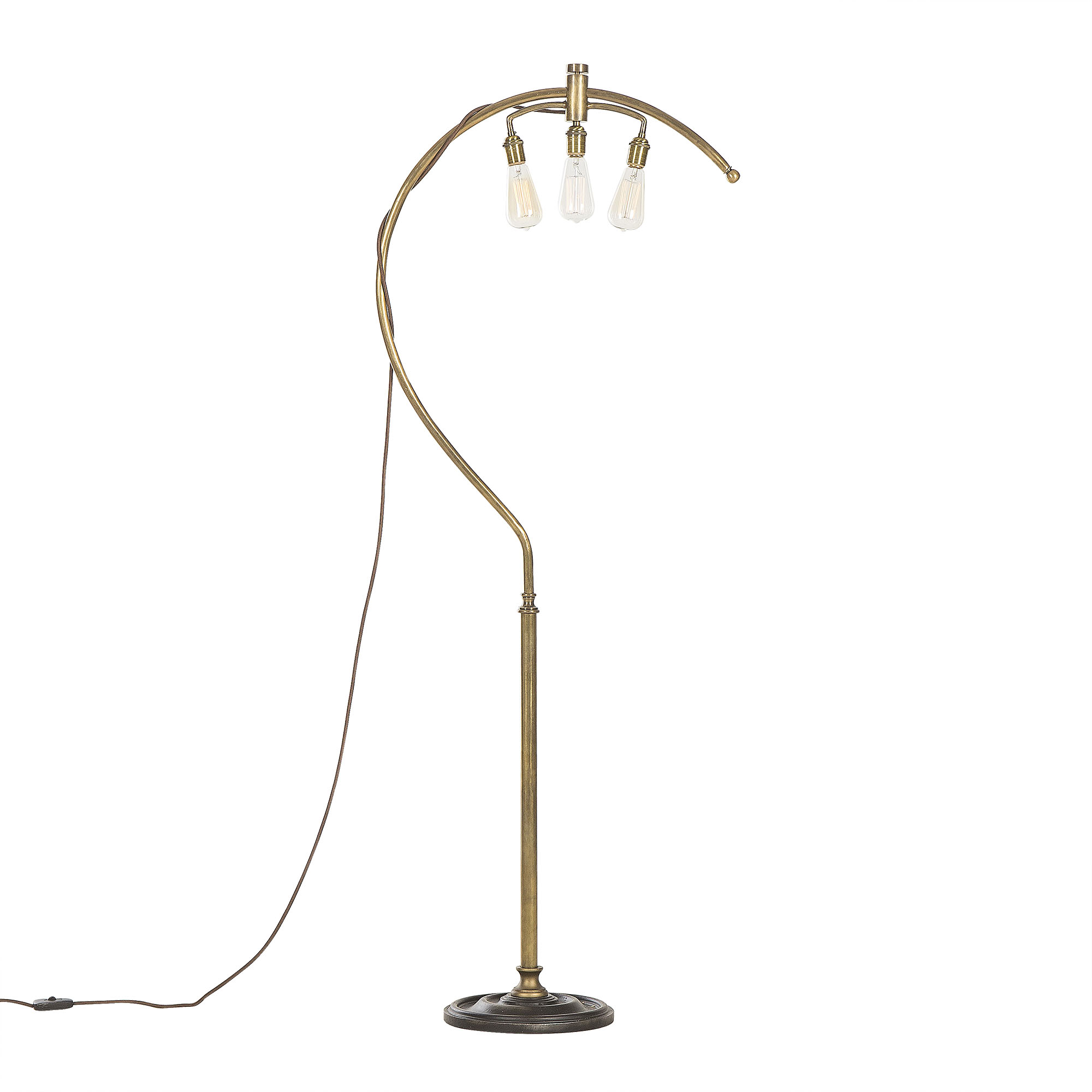 LI063F01 Cartogrpaher Floor Lamp 1.jpg