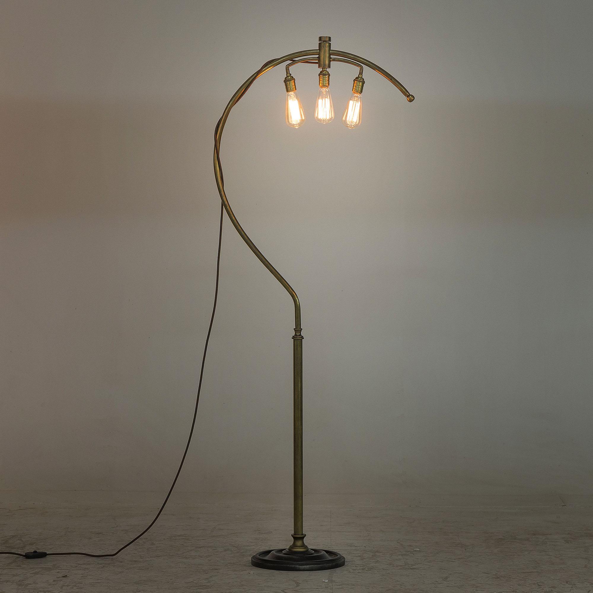 LI063F01 Cartogrpaher Floor Lamp DARK.jpg