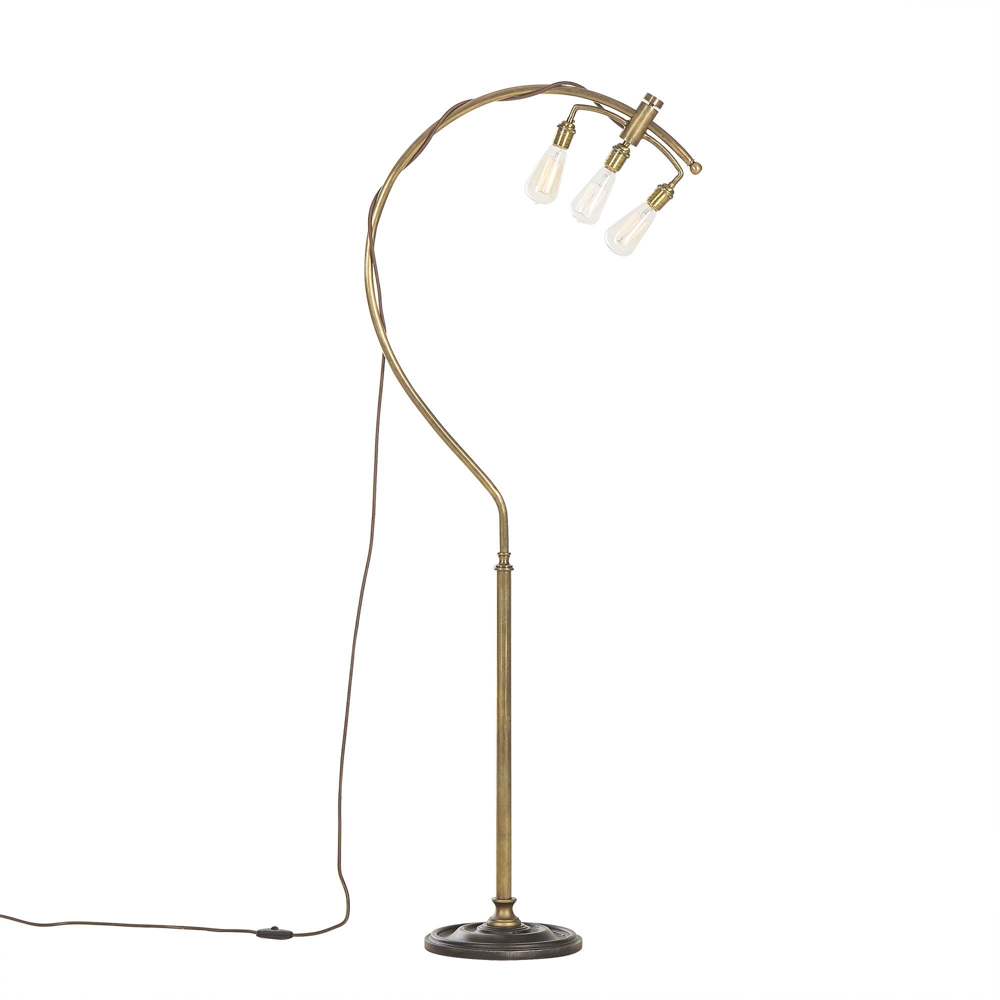 LI063F01 Cartogrpaher Floor Lamp.jpg