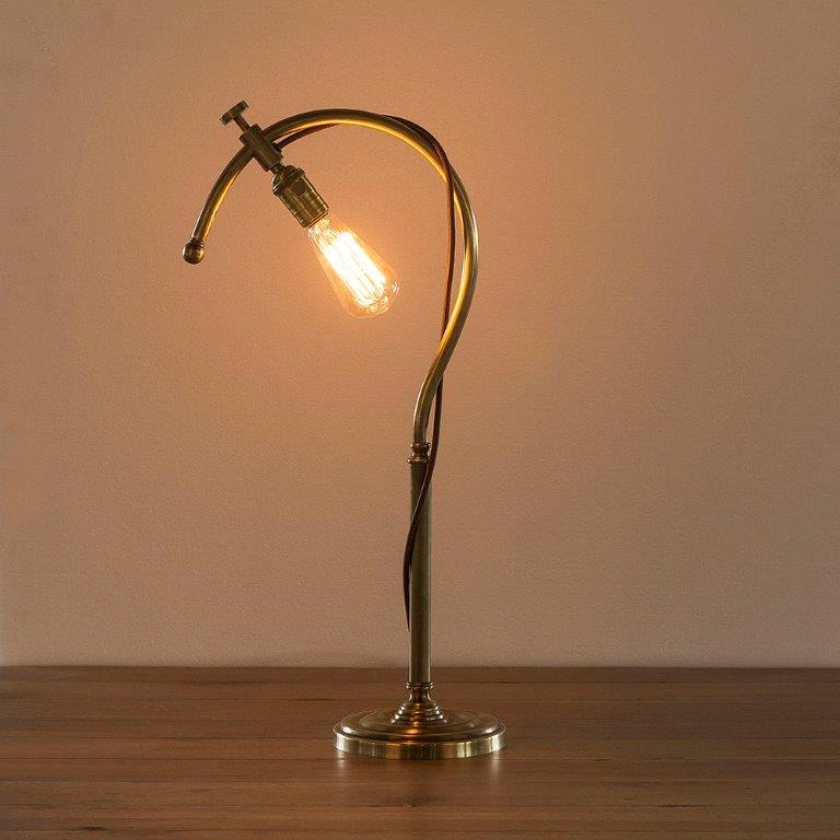 cartogrpaher lamp 7.jpg