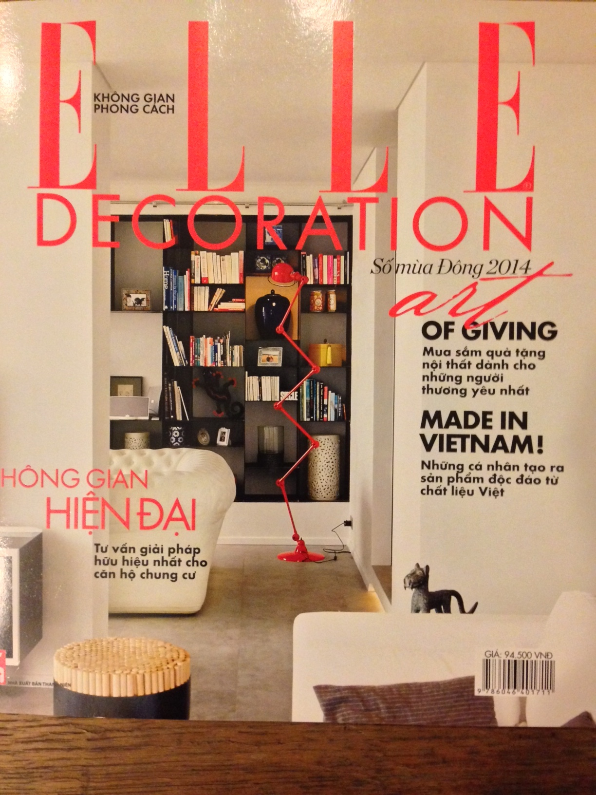 Elle decor - asia 4.jpg