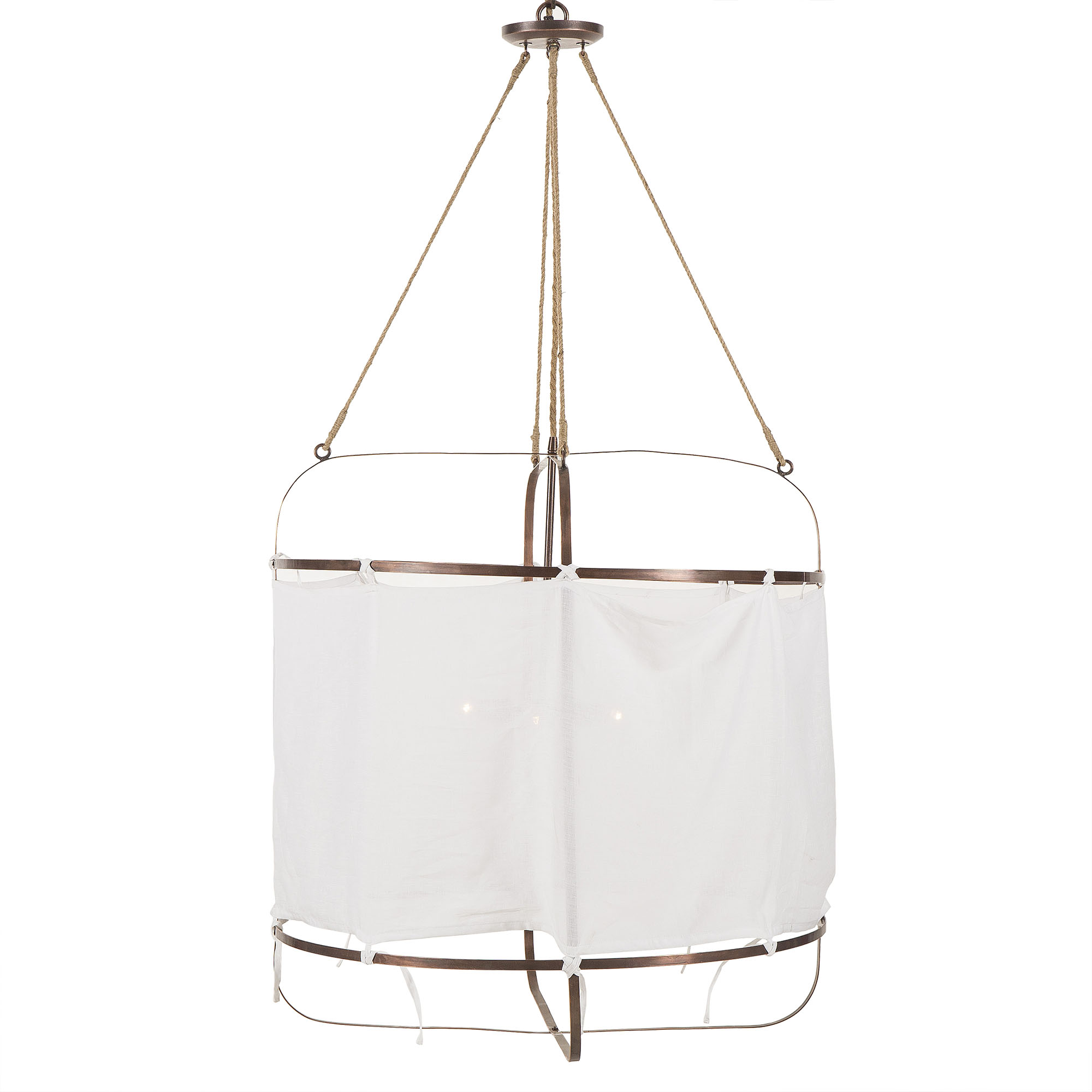LI101F01 - french laundry in white & copper .jpg