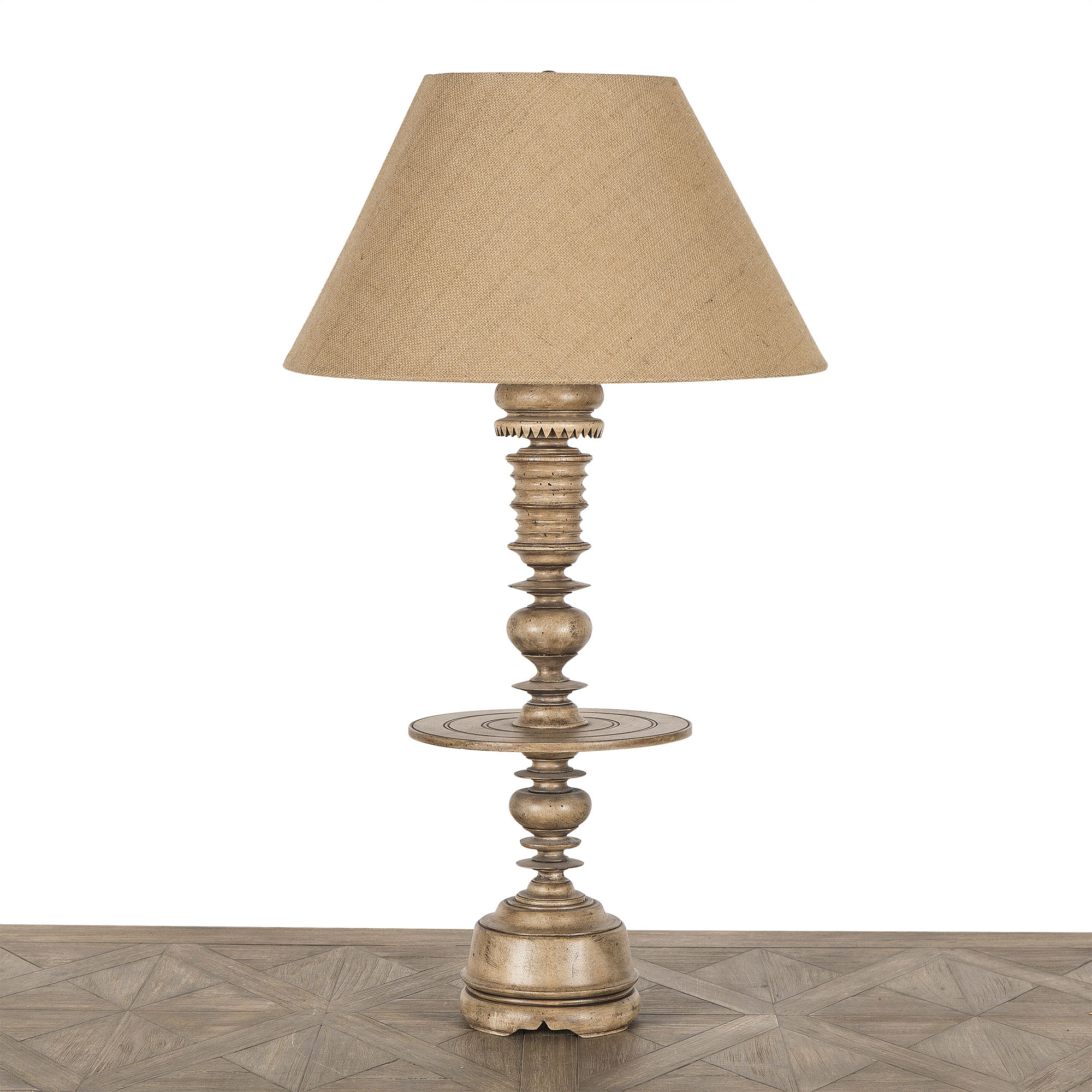 LI061F06 - barcelona table lamp w jute shade.jpg