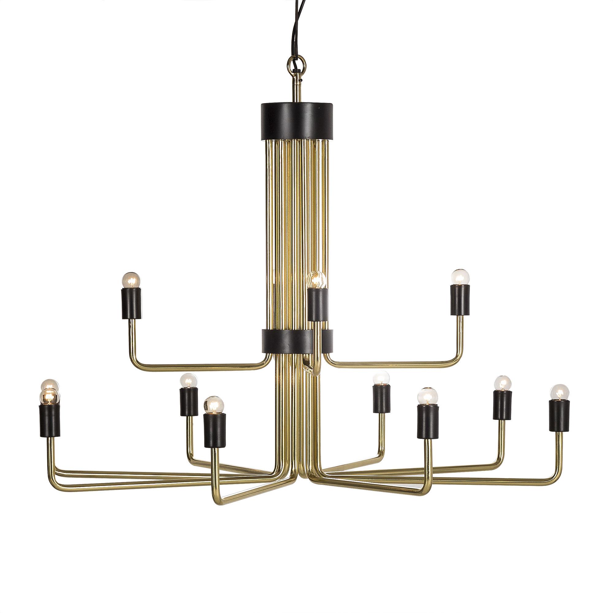 Nellcote_Studio_ceiling_lamp.jpg