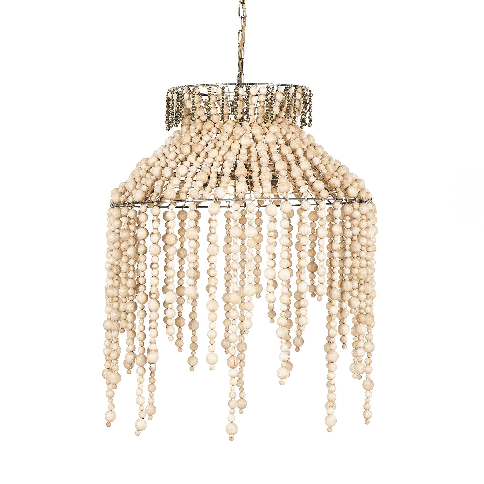 Nellcote_Studio_wood bead draped chandelier.jpg