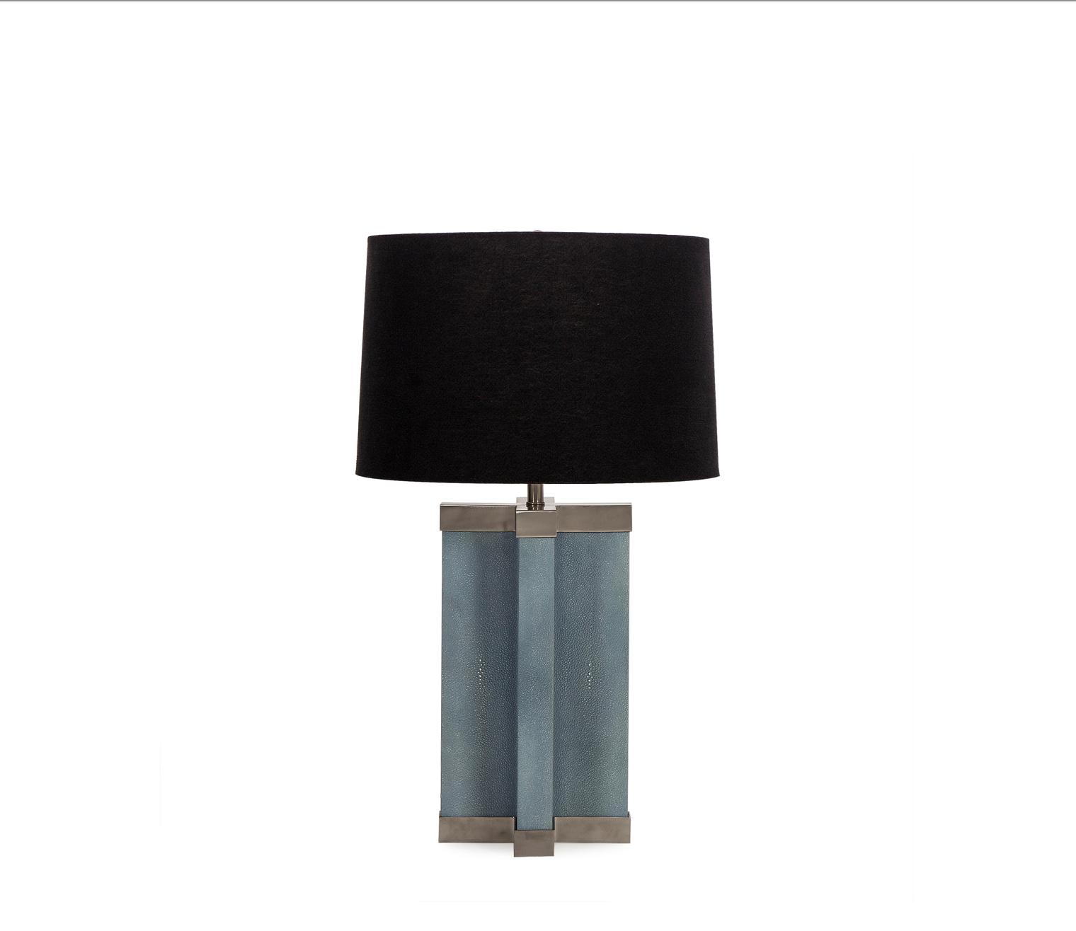 Nellcote_Studio_Lamp2.png