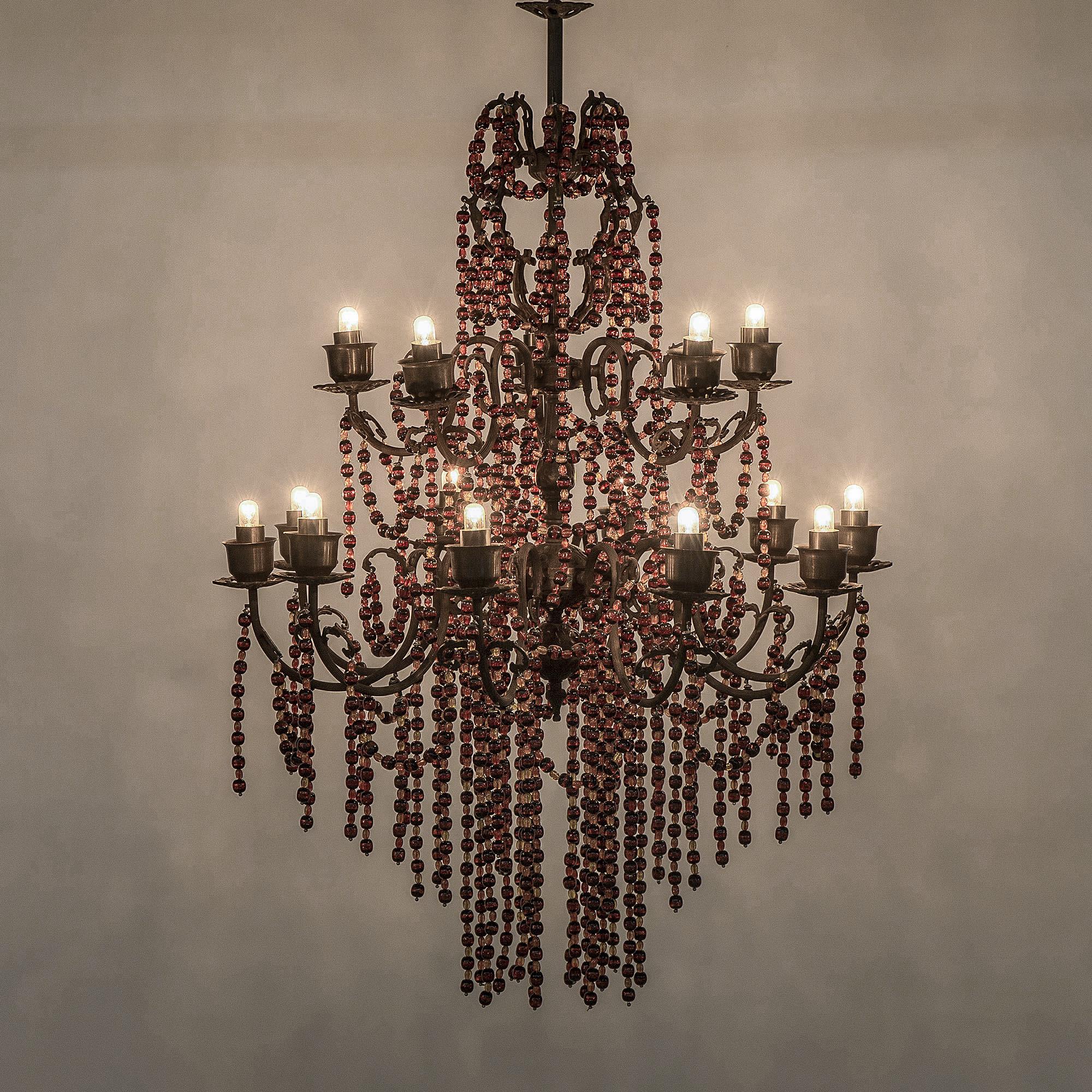 Nellcote_studio_soho_chandelier.jpg